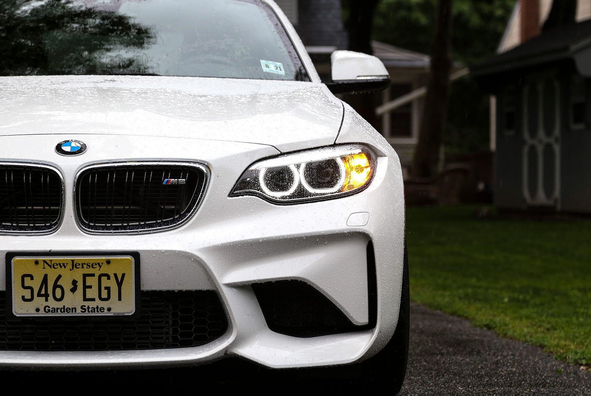 BMW-m2-gear-patrol-10