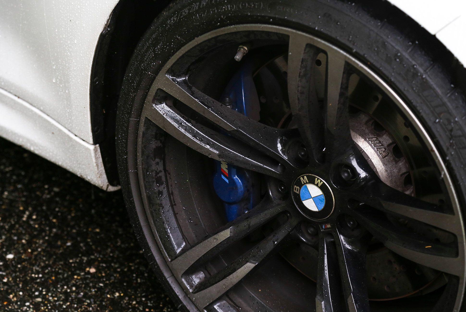 BMW-m2-gear-patrol-11