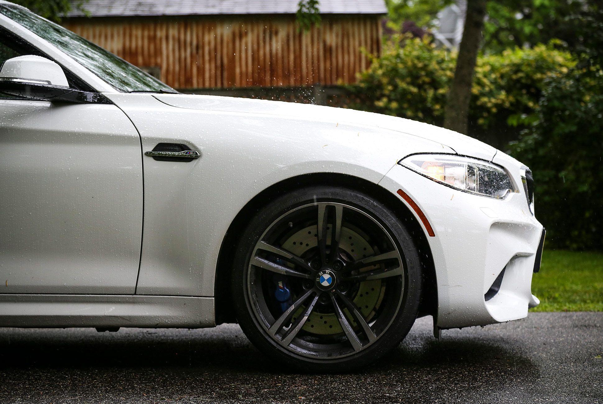 BMW-m2-gear-patrol-12