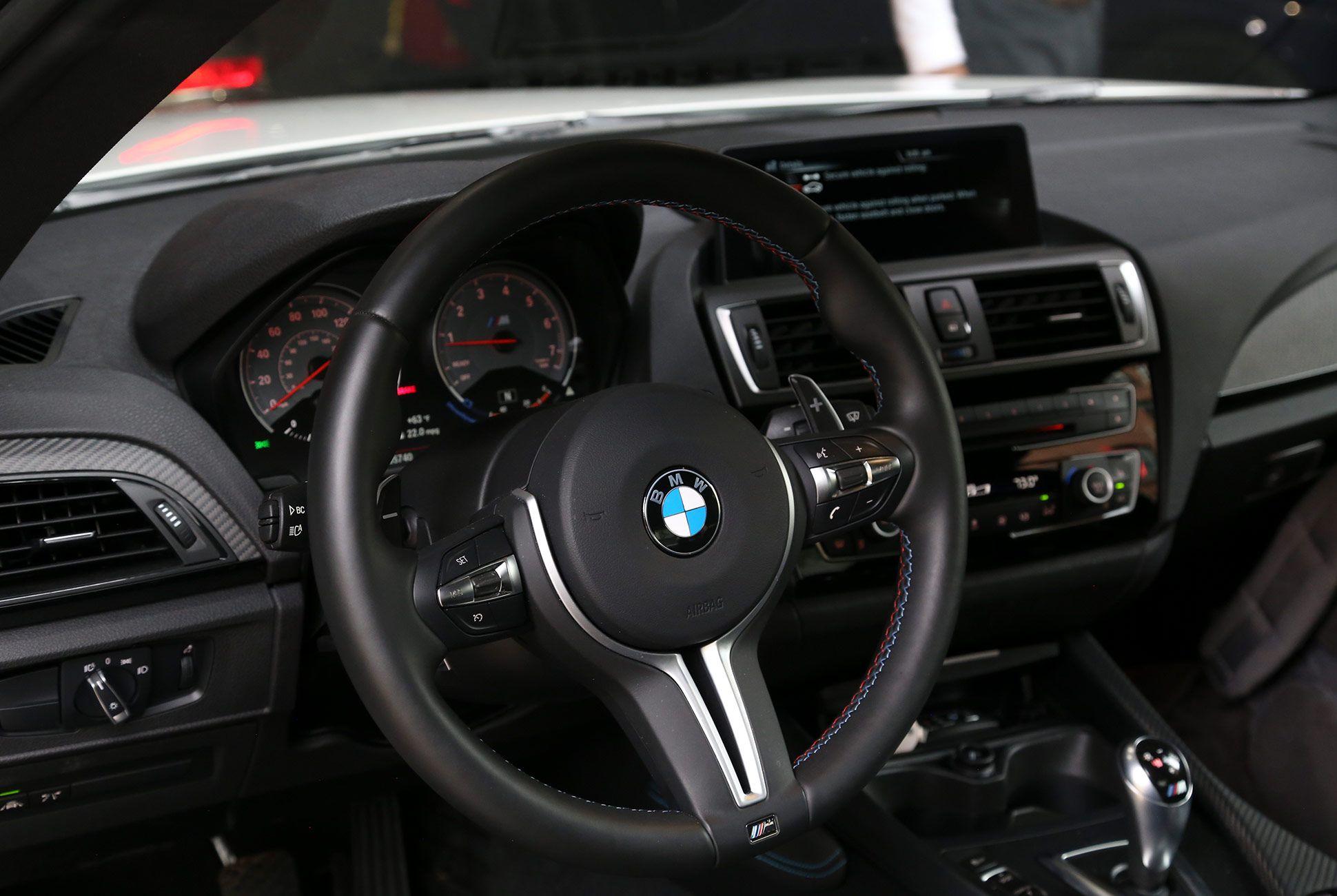 BMW-m2-gear-patrol-3