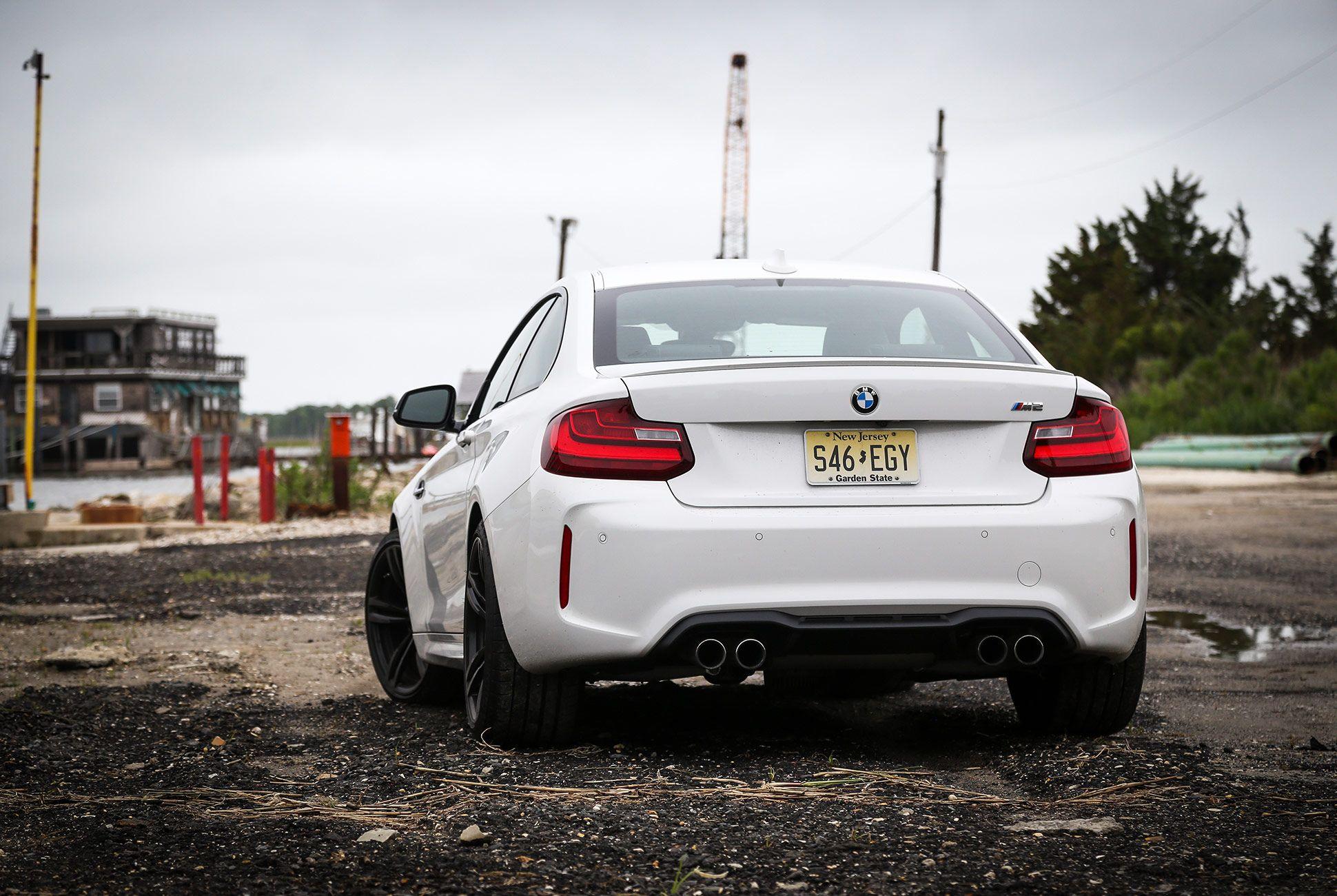 BMW-m2-gear-patrol-4