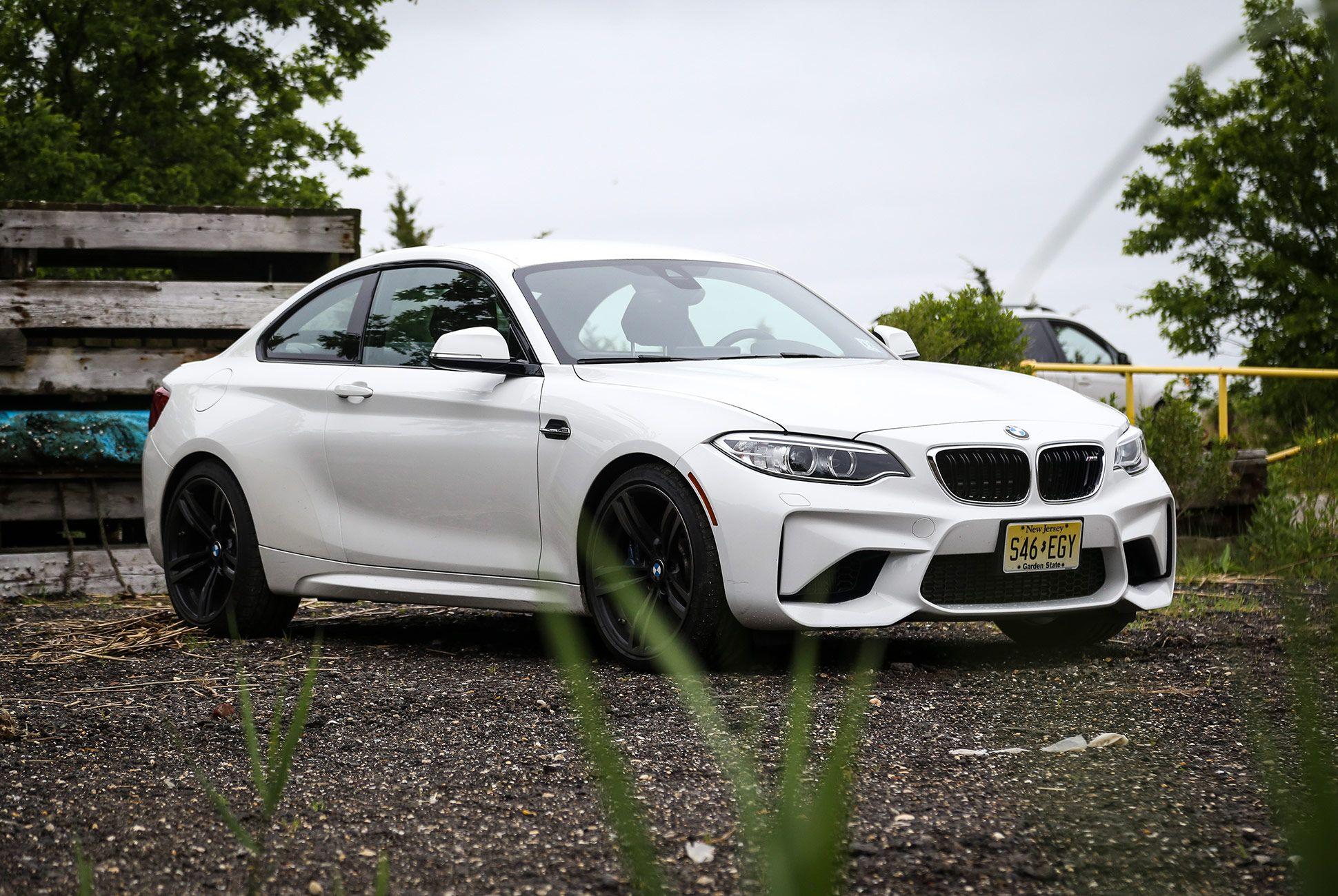 BMW-m2-gear-patrol-6