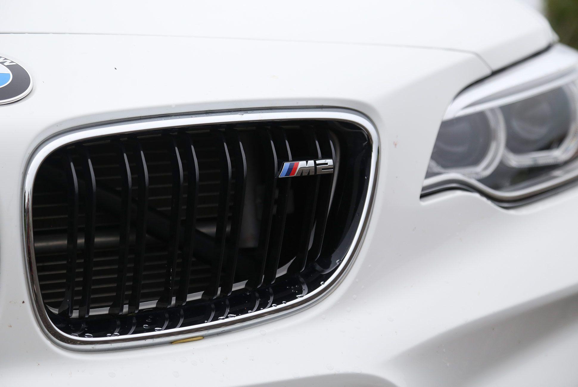 BMW-m2-gear-patrol-7