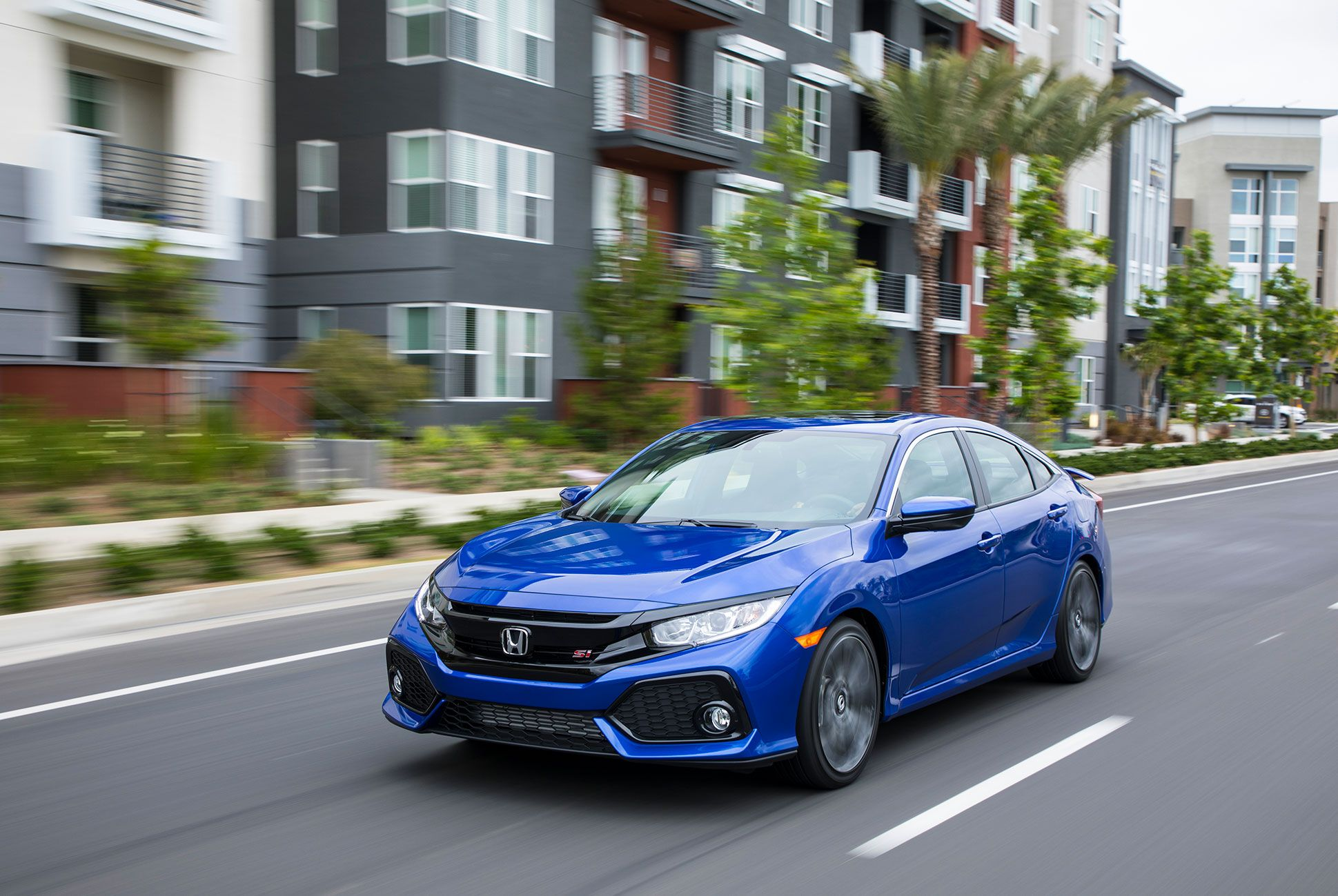 Civic-SI-Gear-Patrol-Slide-7