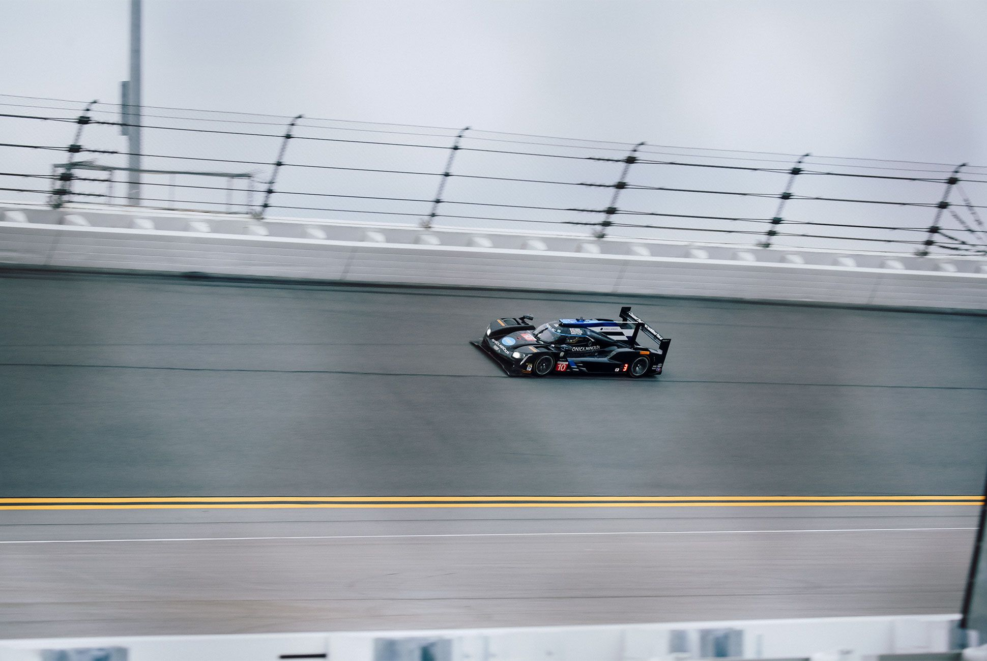 Daytona 24 Gear Patrol Slide 10