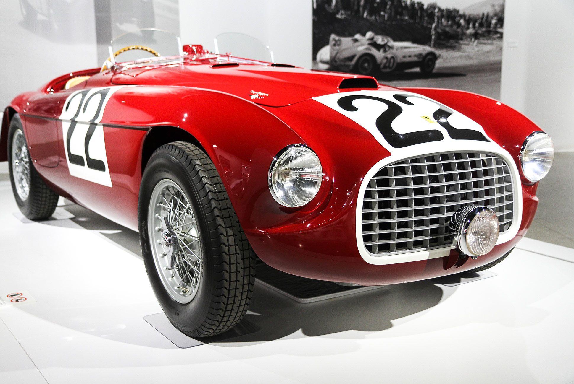 Ferrari-gear-patrol-1