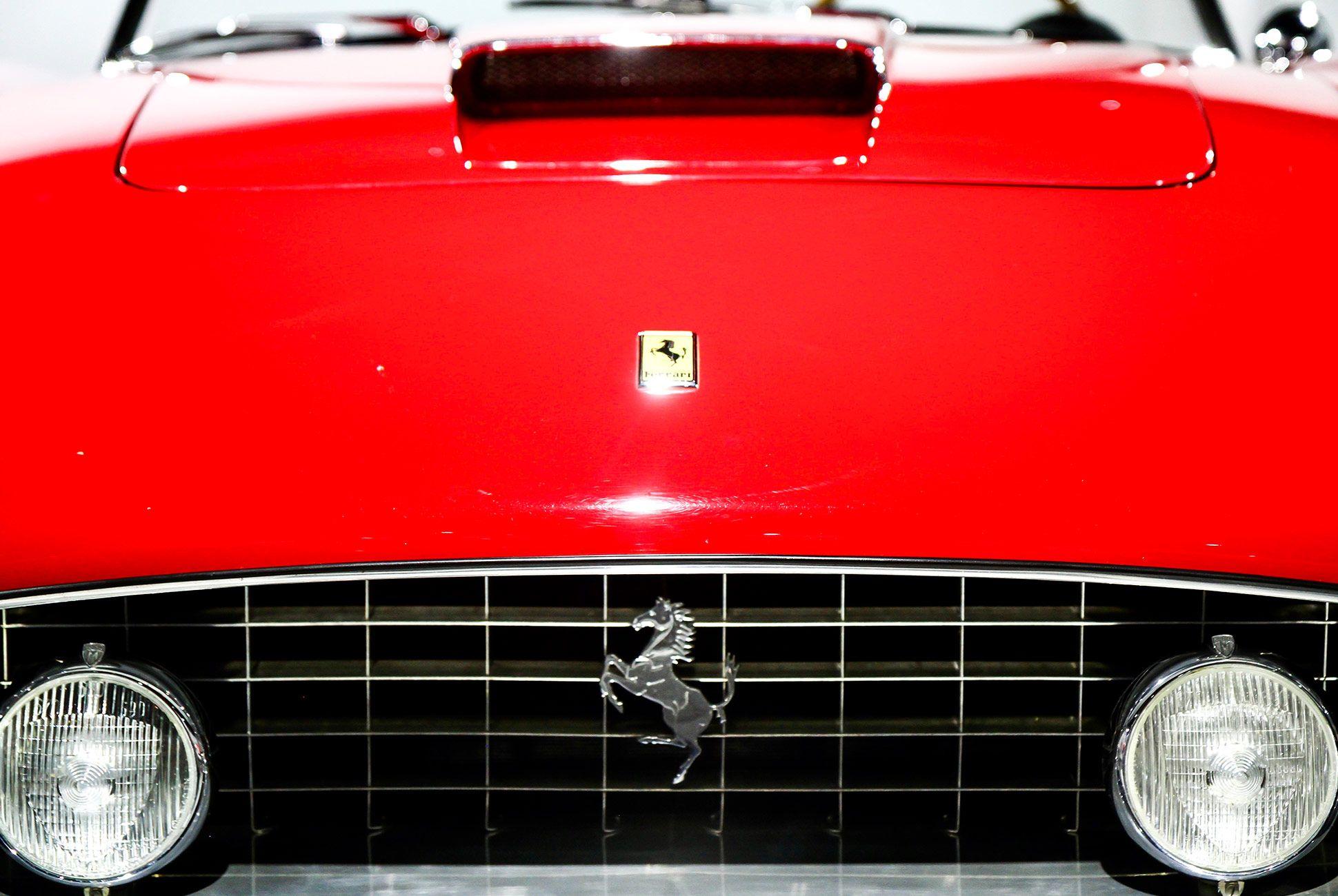 Ferrari-gear-patrol-11