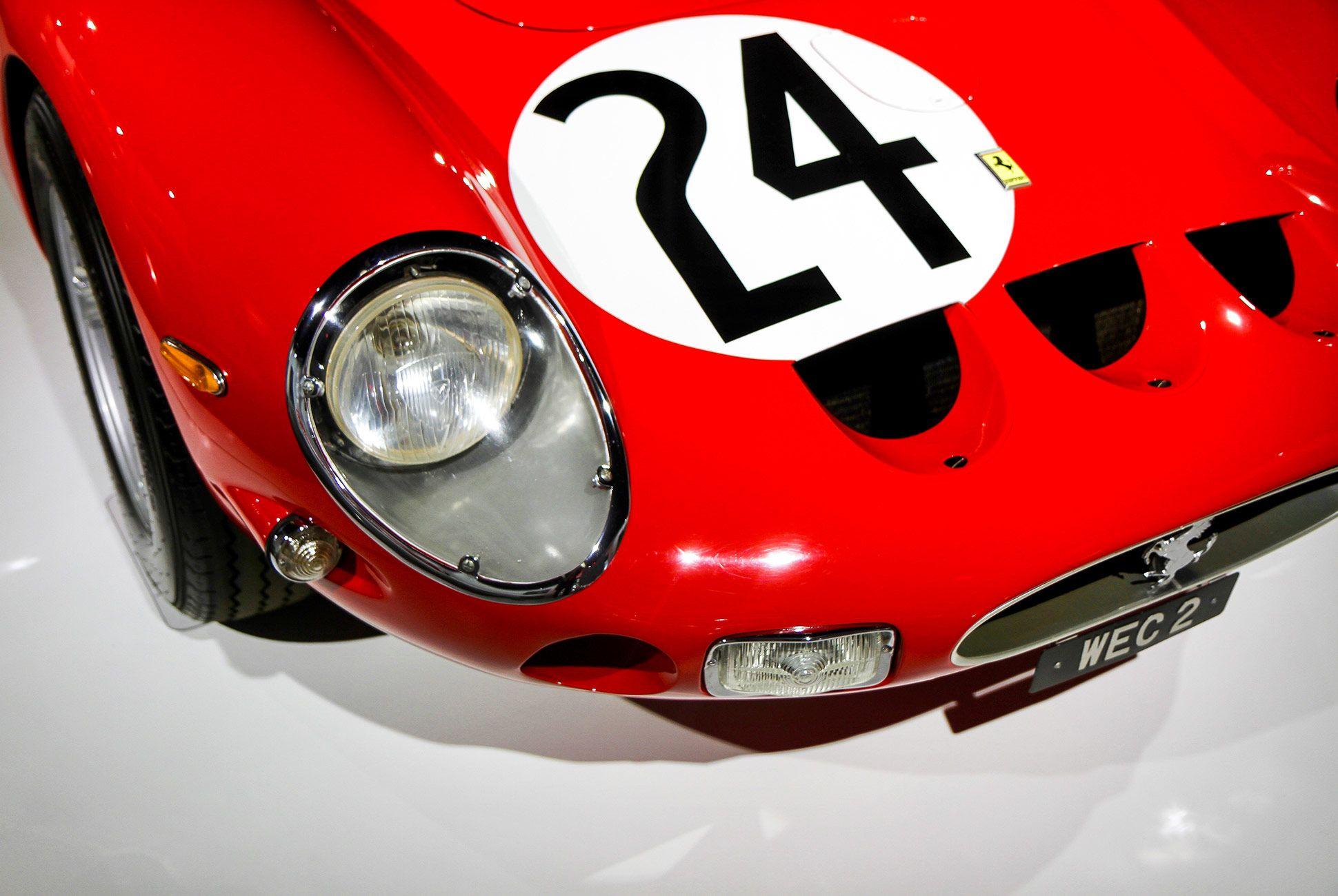Ferrari-gear-patrol-12