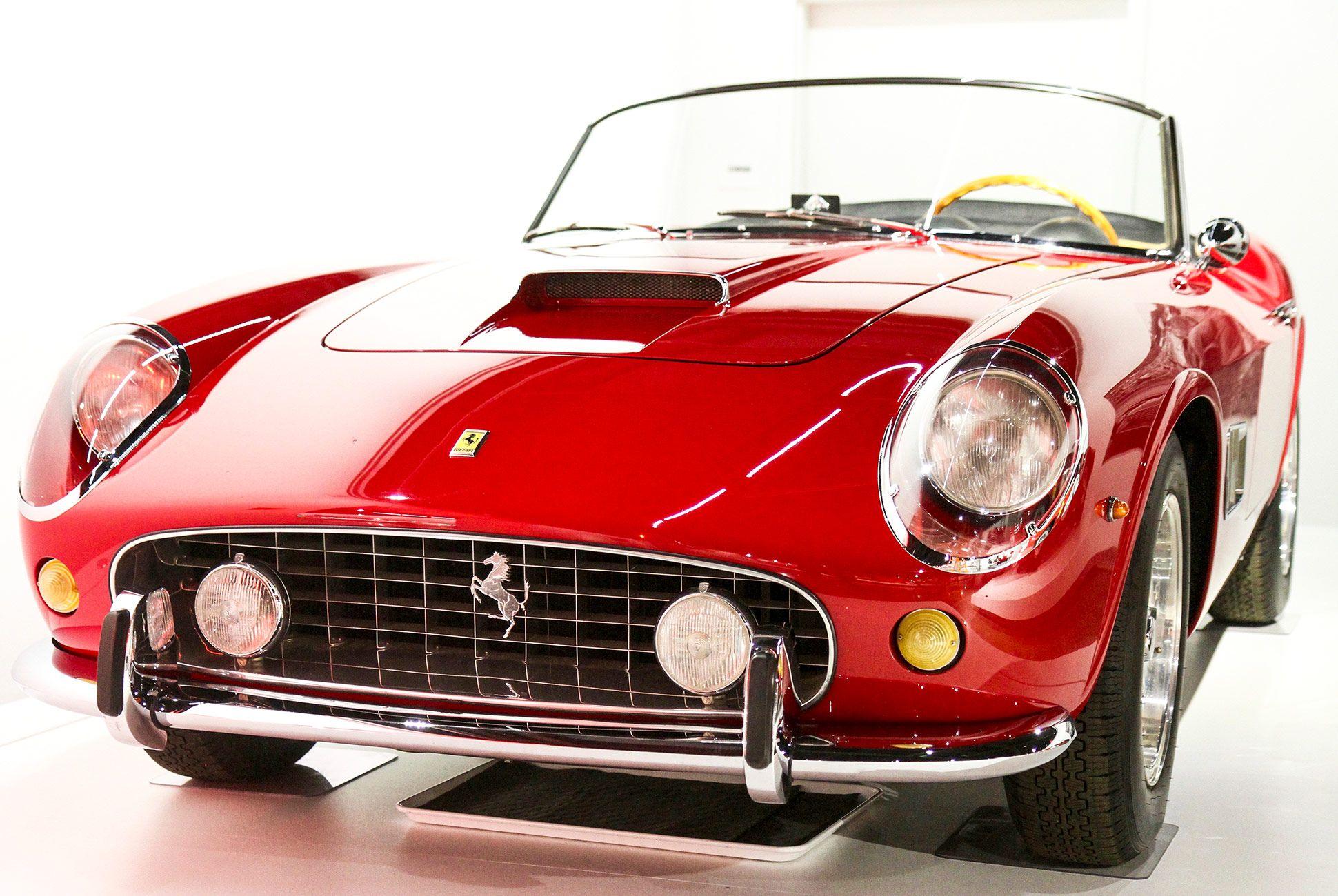 Ferrari-gear-patrol-2