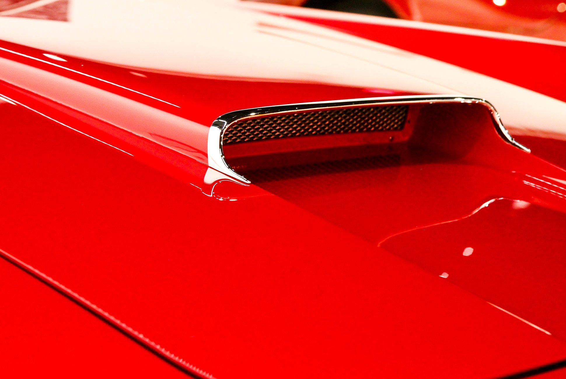 Ferrari-gear-patrol-4