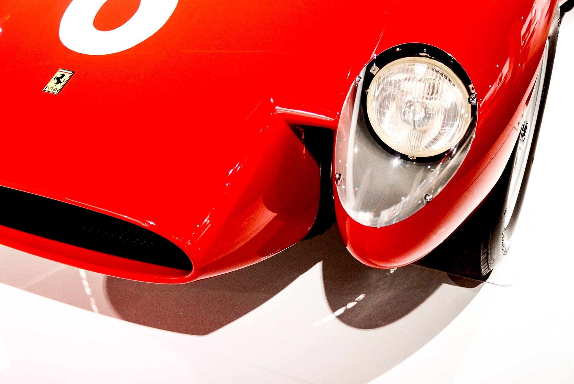 Ferrari-gear-patrol-5
