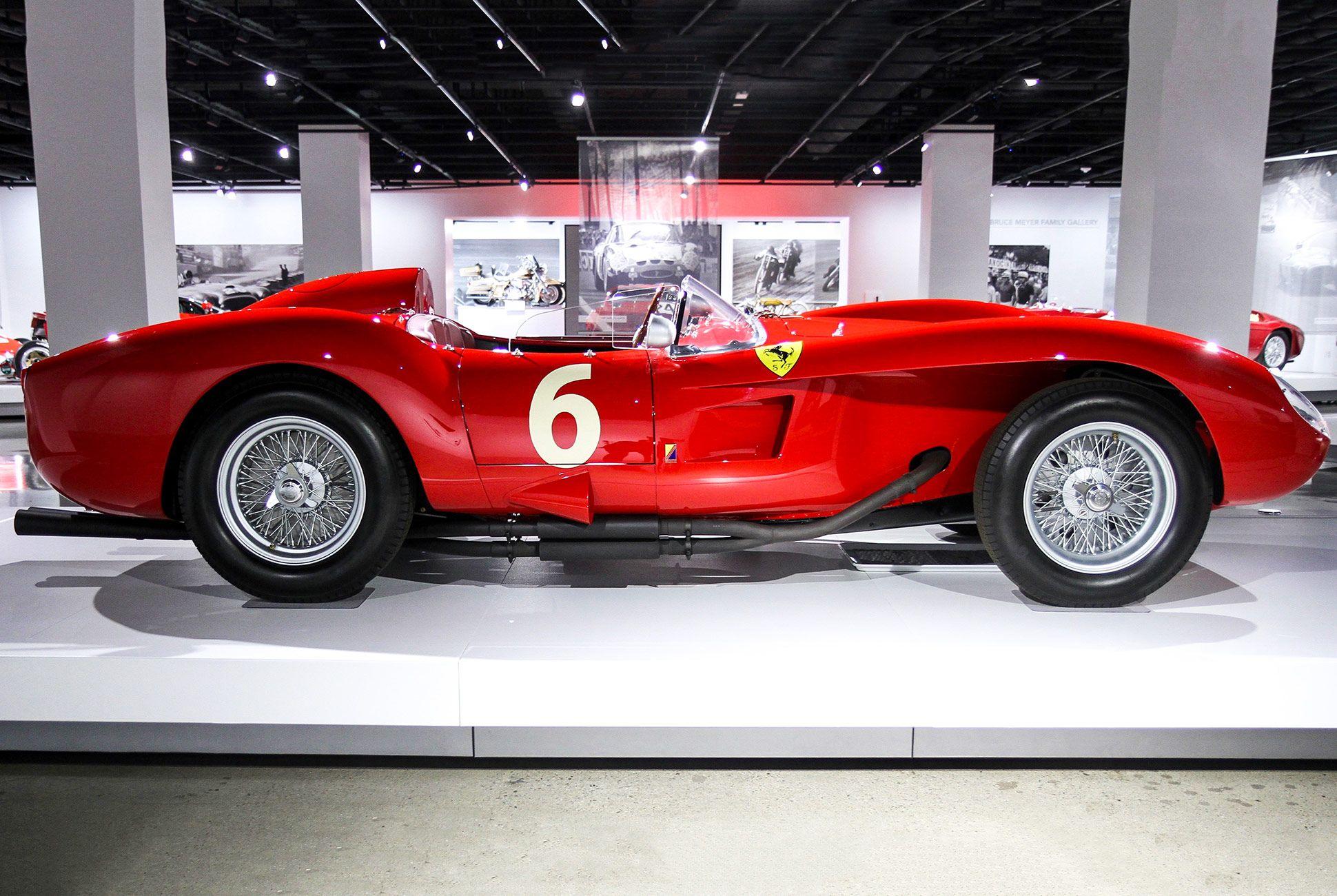 Ferrari-gear-patrol-6