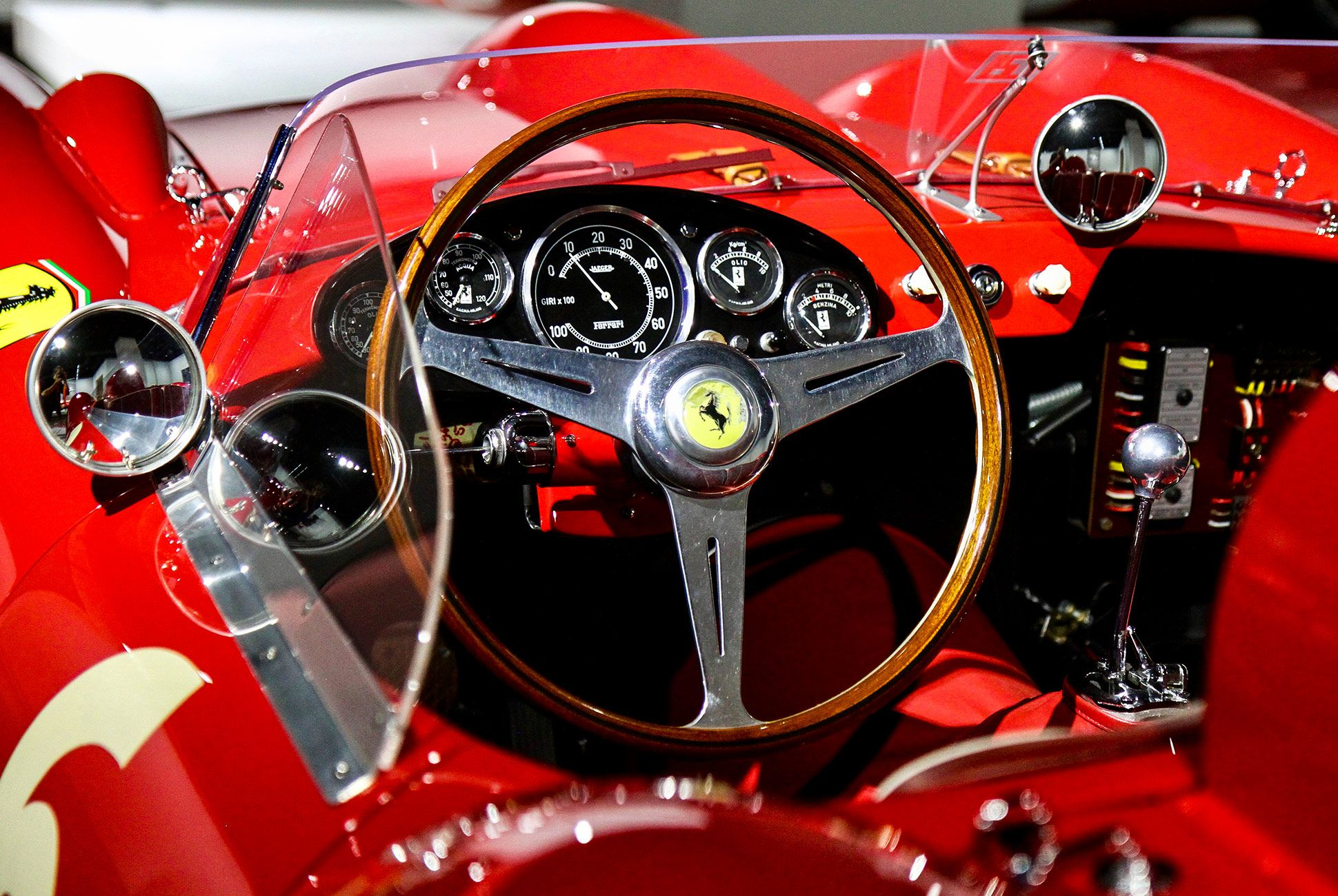 Ferrari-gear-patrol-7