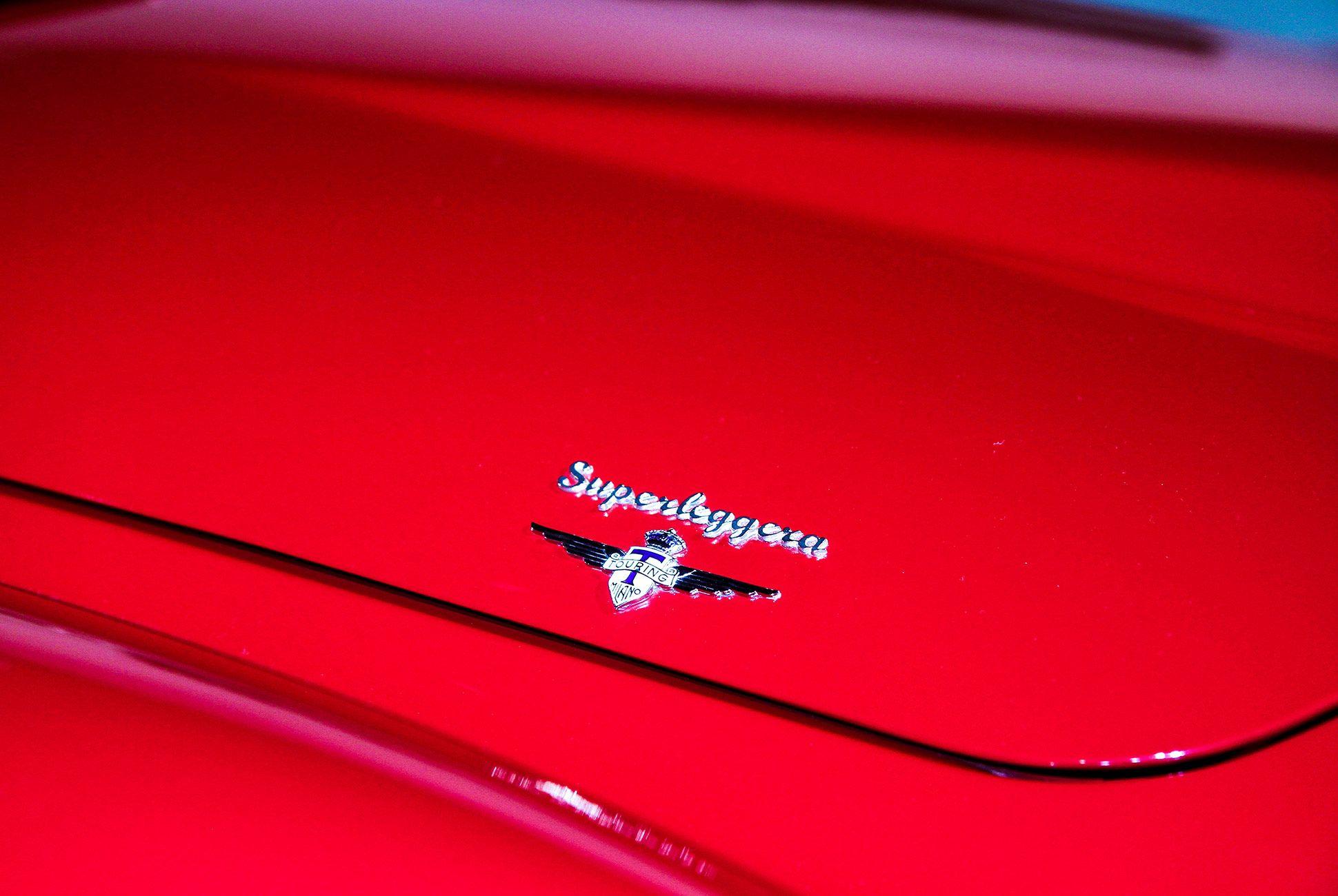 Ferrari-gear-patrol-8