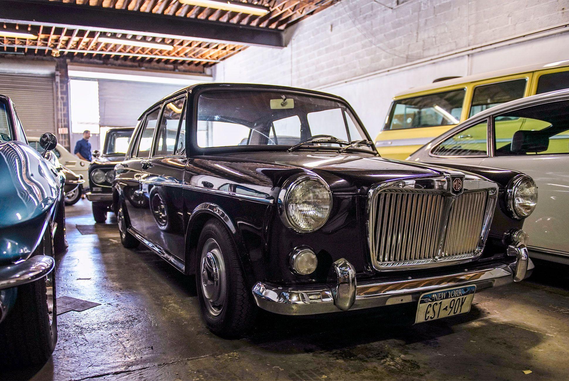 Vintage-Car-Collection-gear-patrol-2