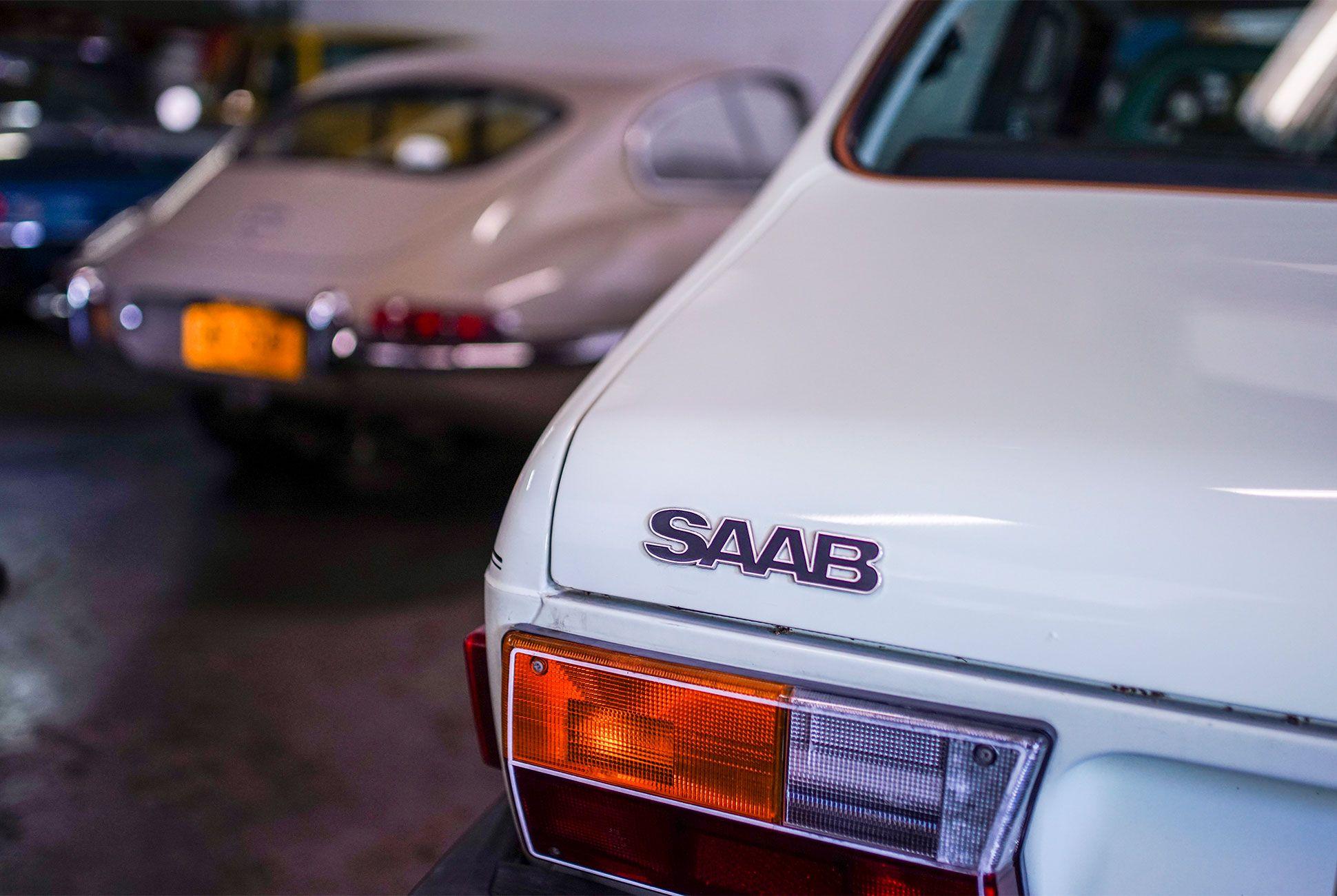 Vintage-Car-Collection-gear-patrol-7