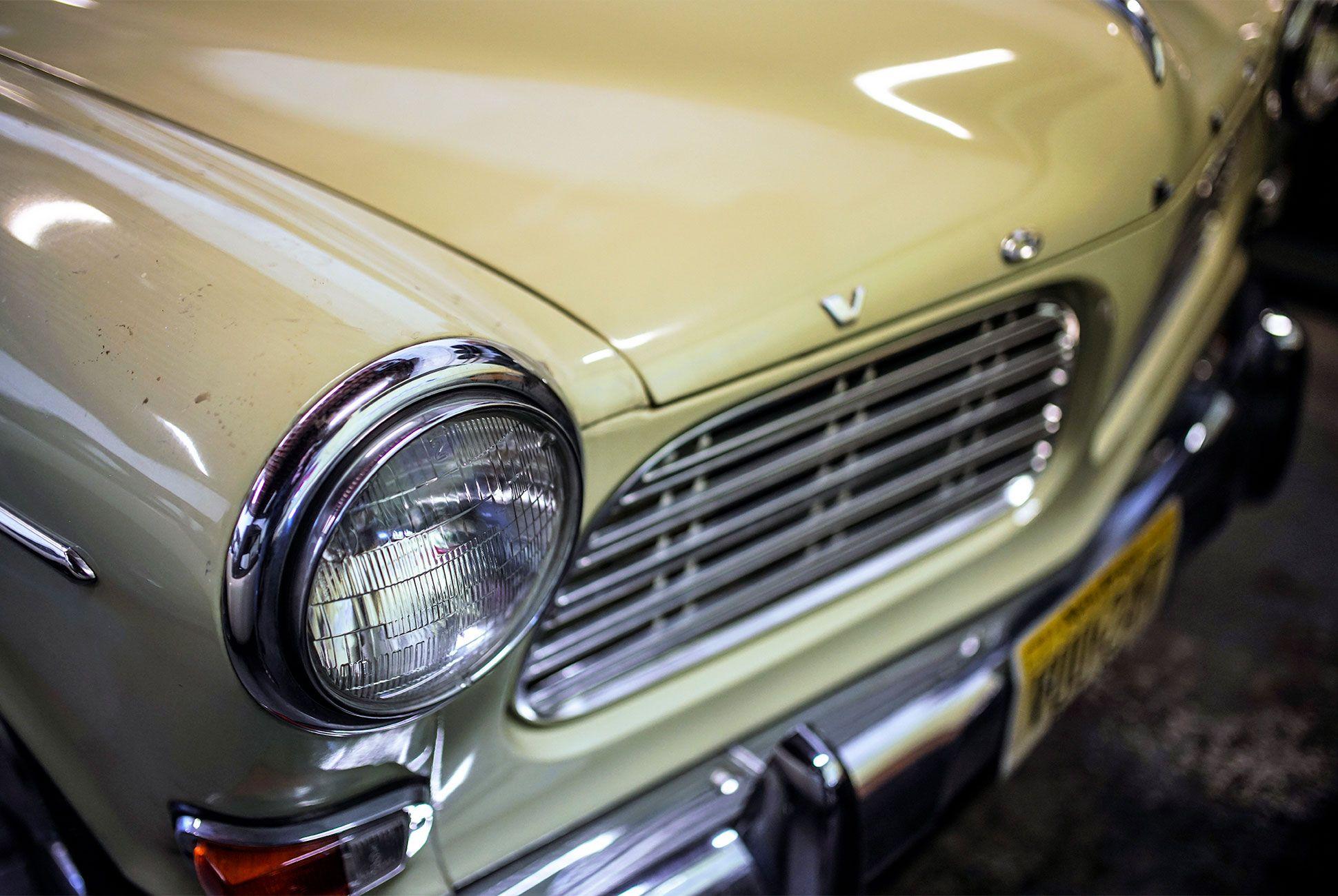 Vintage-Car-Collection-gear-patrol-8