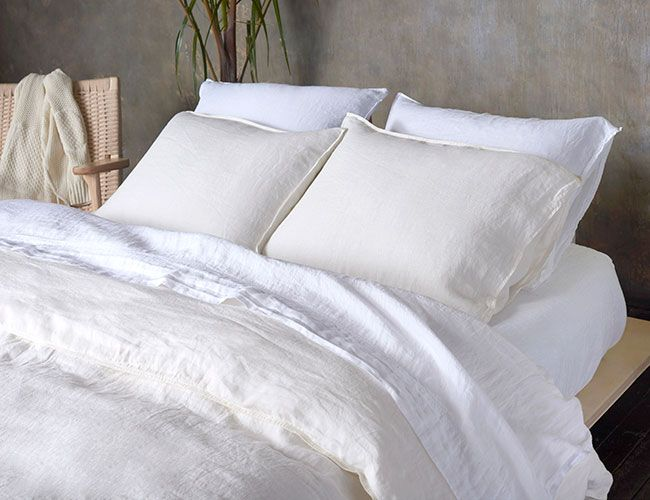 The 11 Best Sheets to Buy in 2020