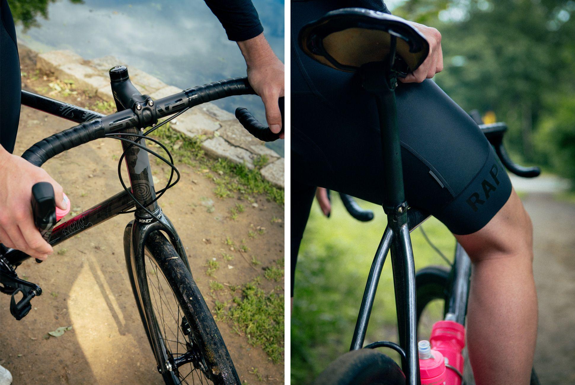 custom-american-bike-gear-patrol-build-slide-5