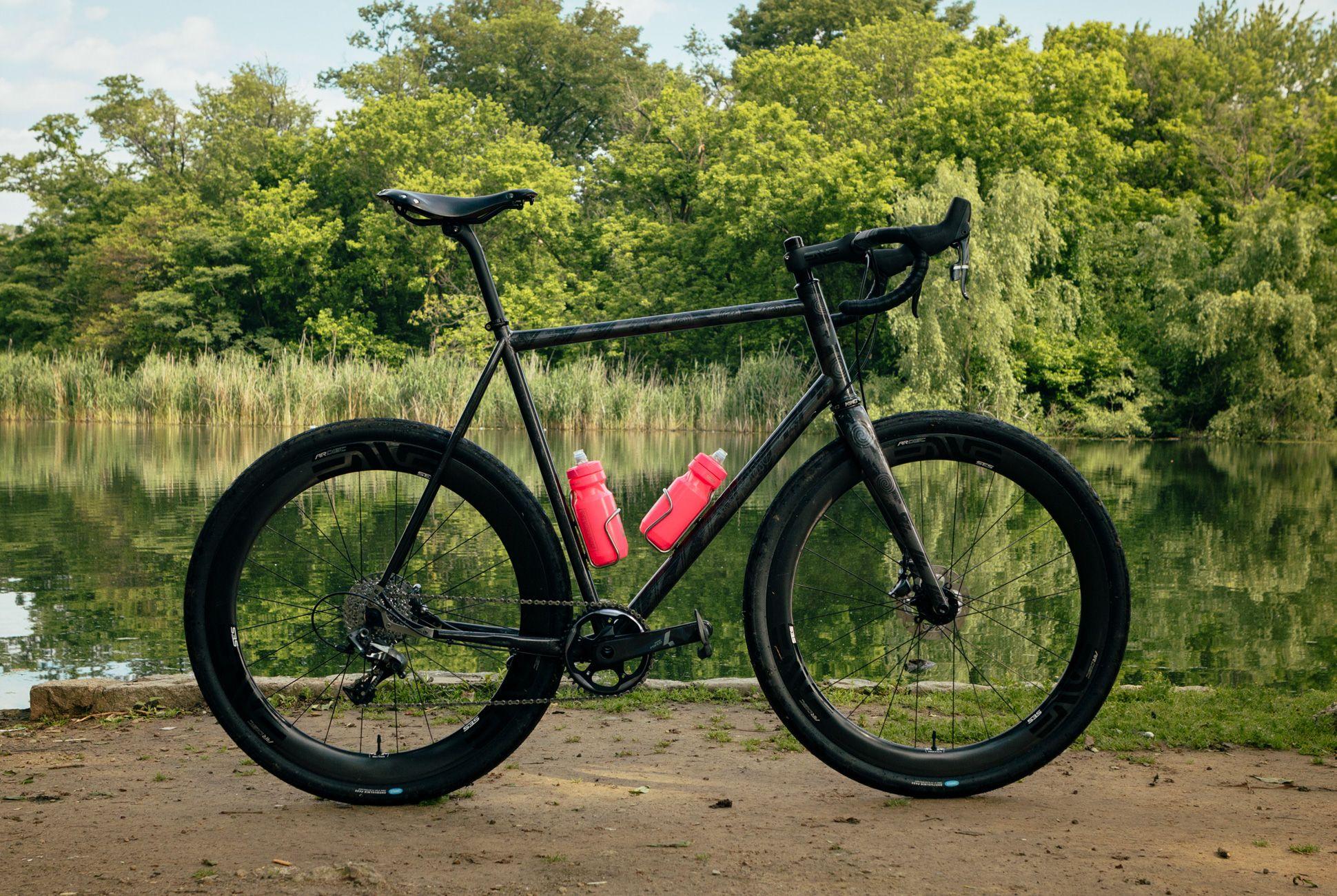 custom-american-bike-gear-patrol-build-slide-6