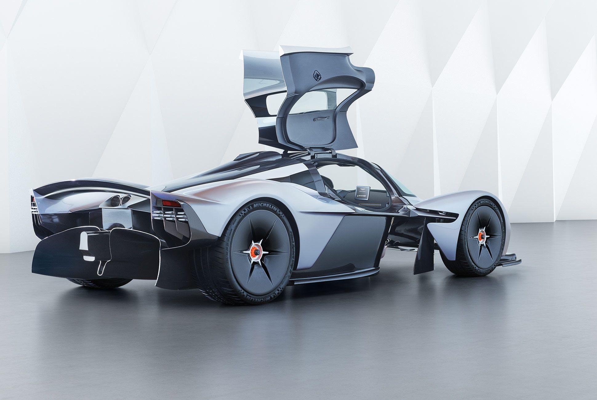 Aston-Martin-Valkyrie-Gear-Patrol-4