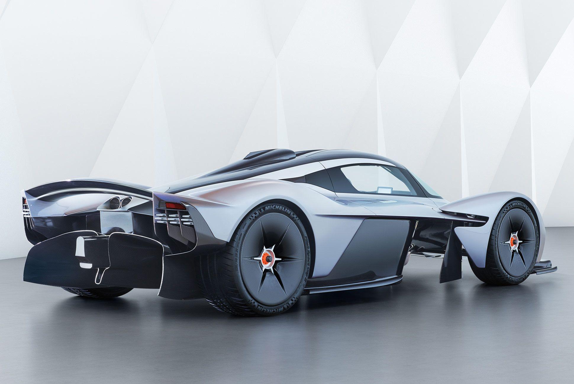 Aston-Martin-Valkyrie-Gear-Patrol-5