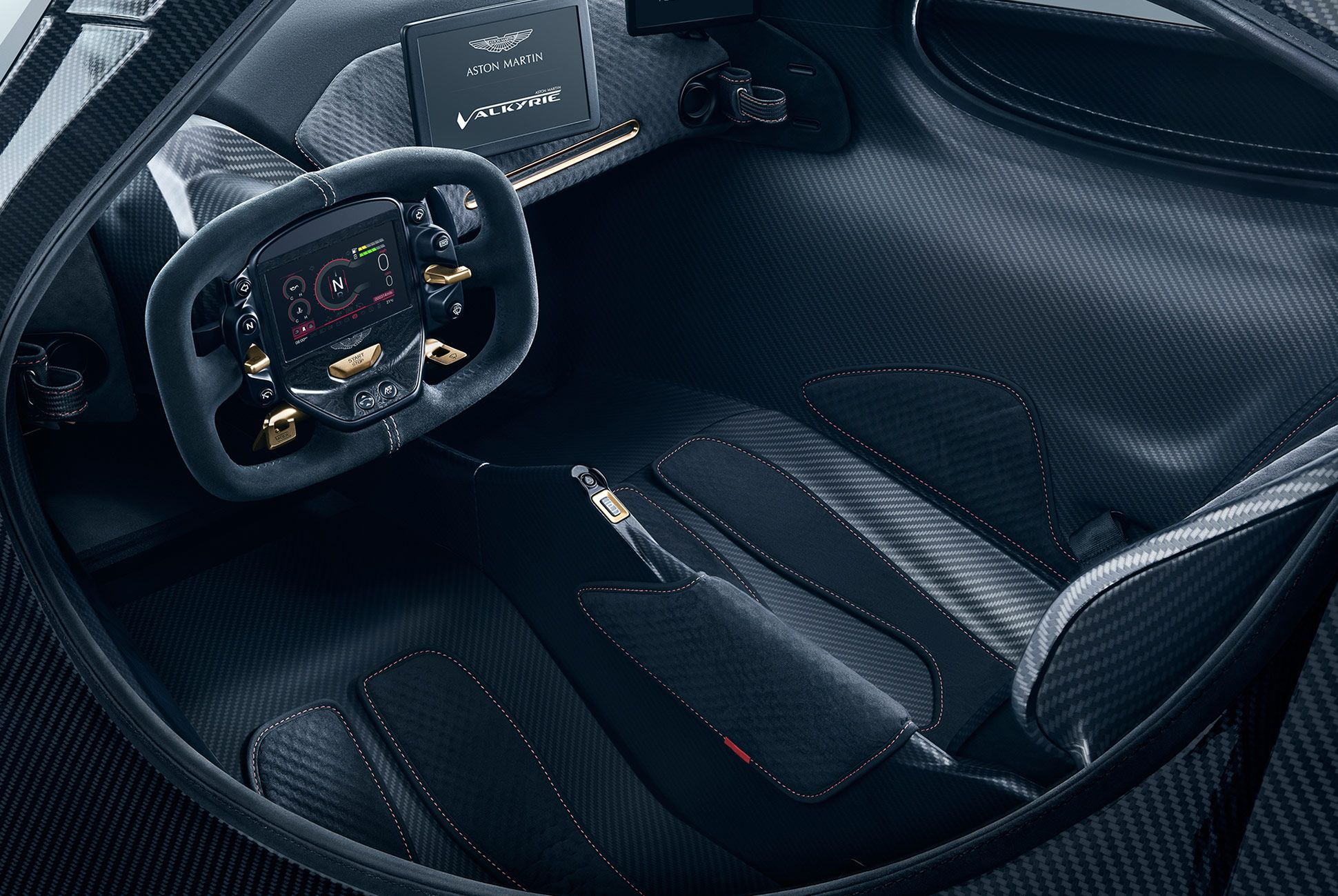 Aston-Martin-Valkyrie-Gear-Patrol-6