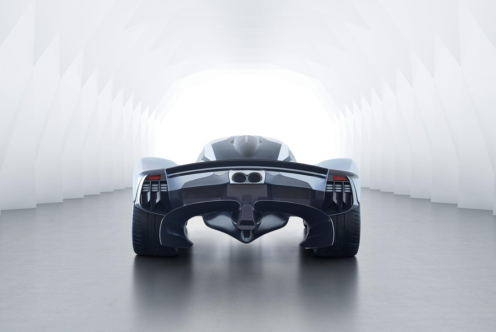 Aston-Martin-Valkyrie-Gear-Patrol-9