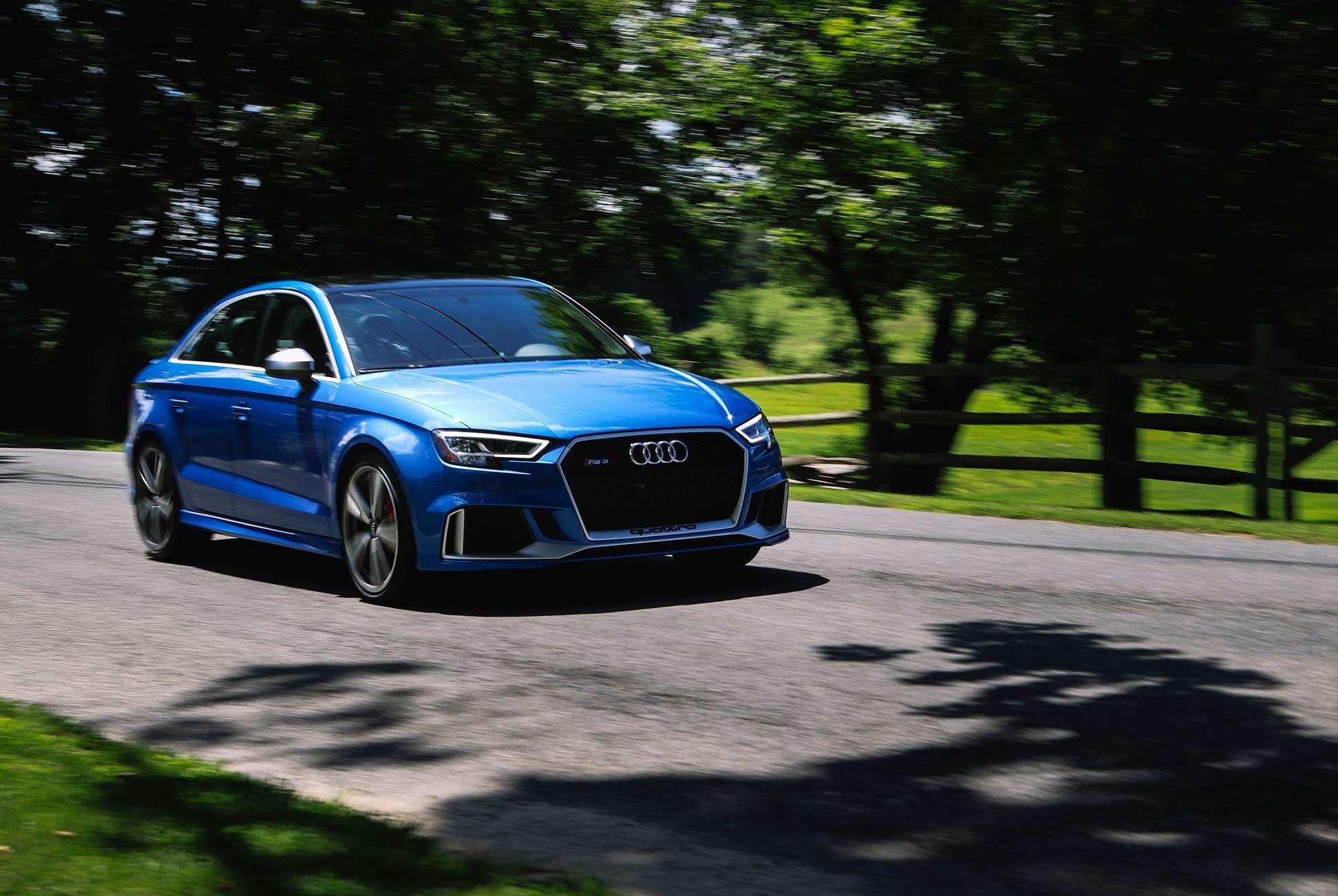 Audi-RS3-gear-patrol-slide-1