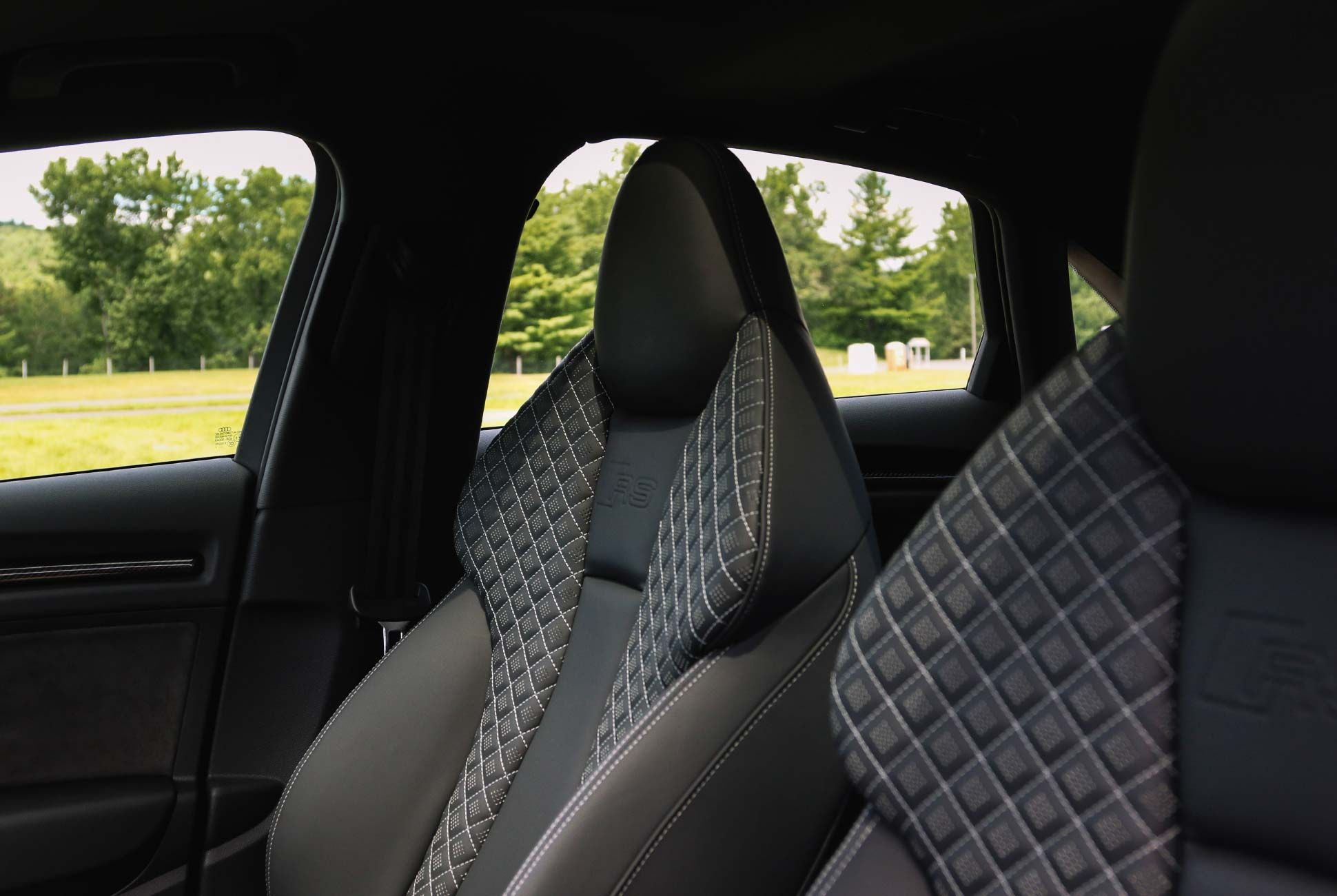 Audi-RS3-gear-patrol-slide-2