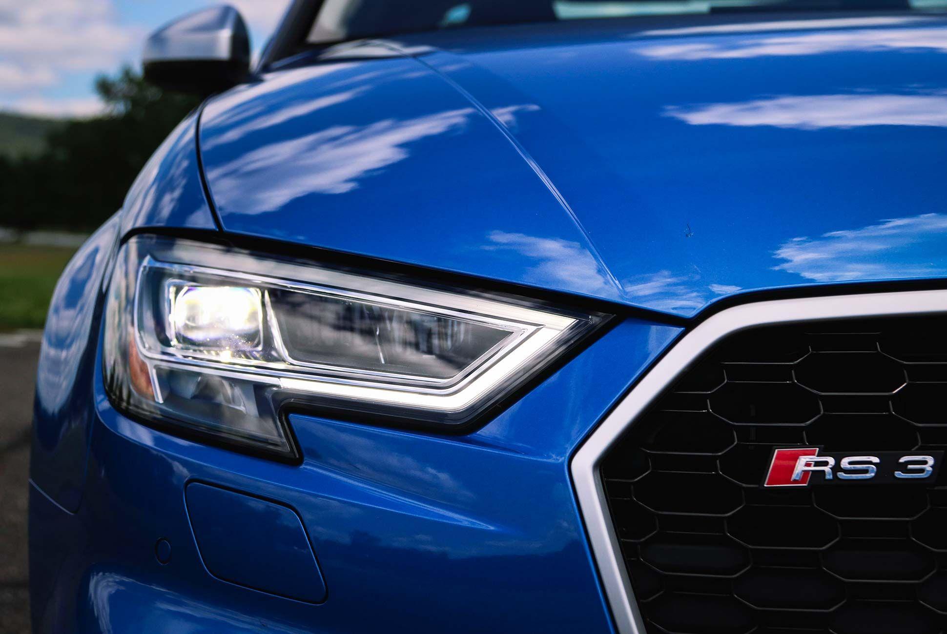 Audi-RS3-gear-patrol-slide-3