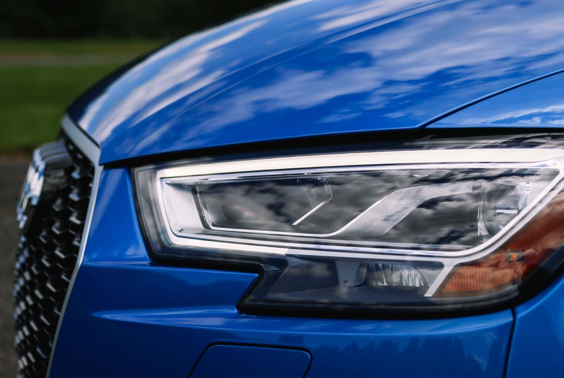 Audi-RS3-gear-patrol-slide-6