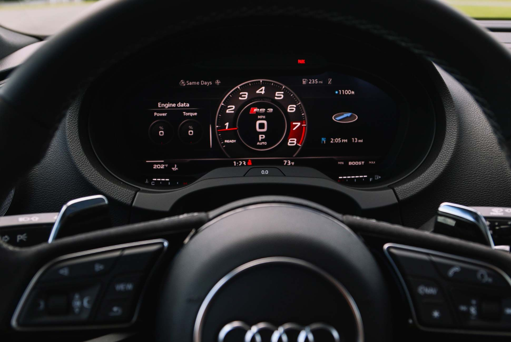 Audi-RS3-gear-patrol-slide-8