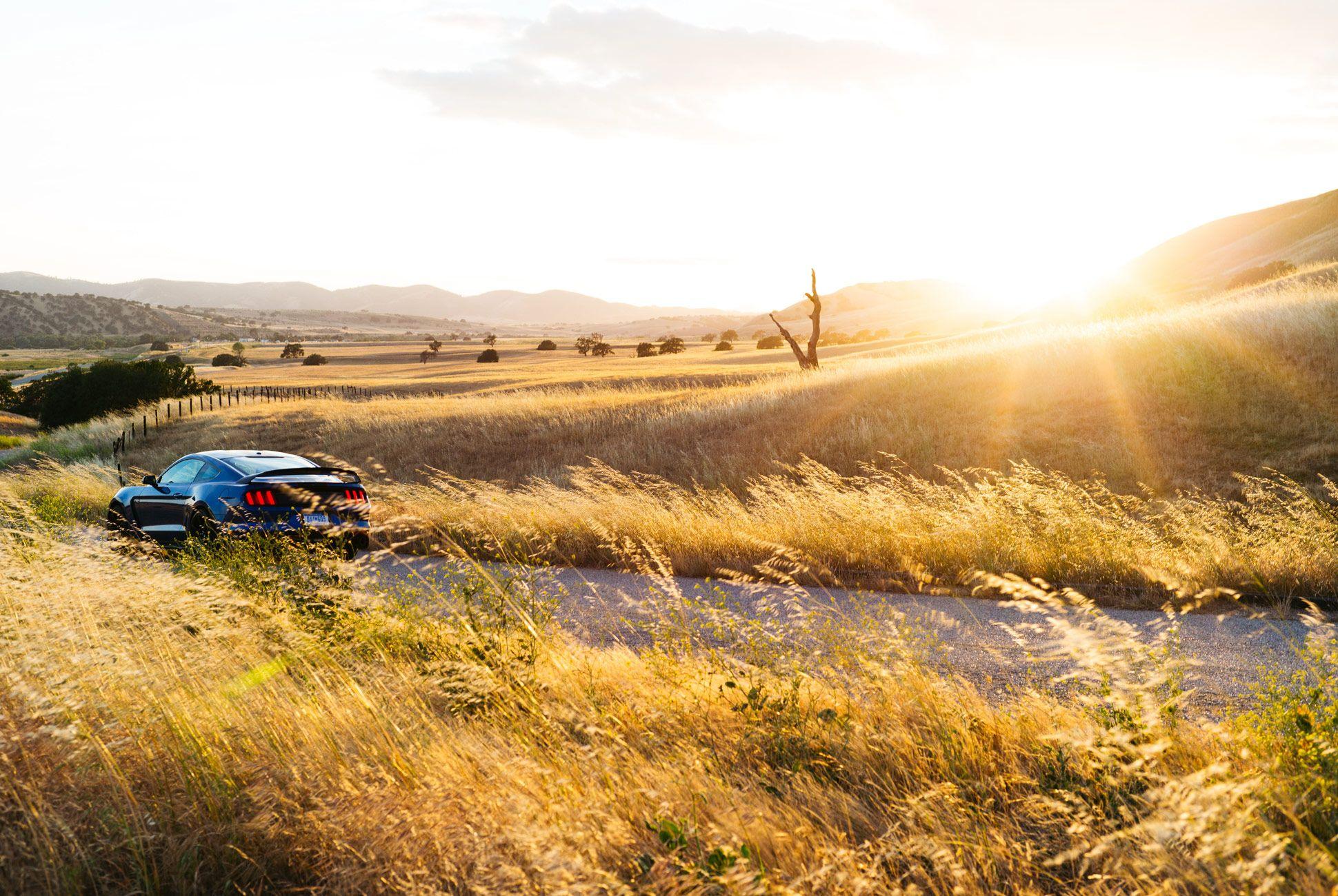 Ford-GT350R-Gear-Patrol-Slide-2