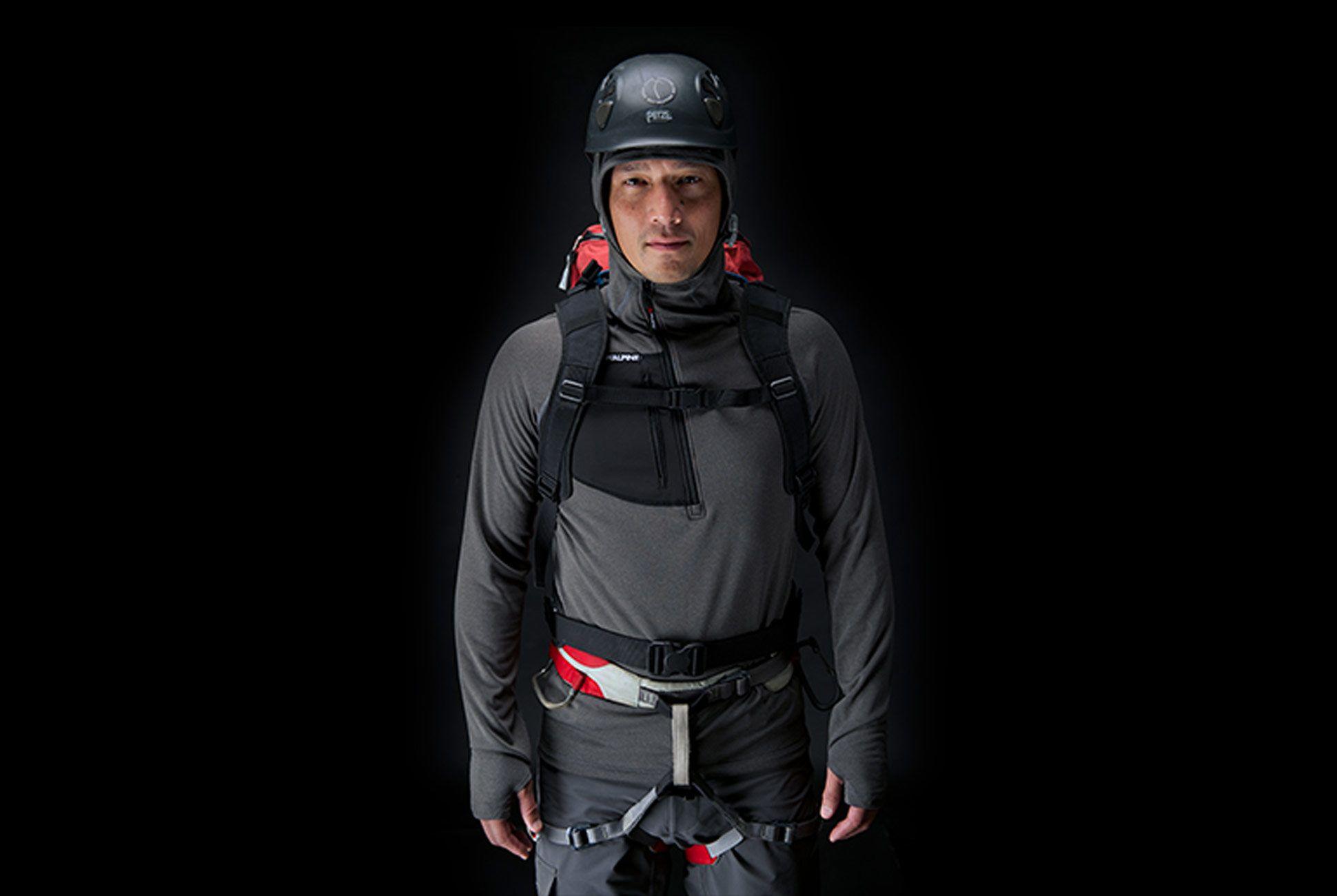 NW-Alpine-gear-patrol-5