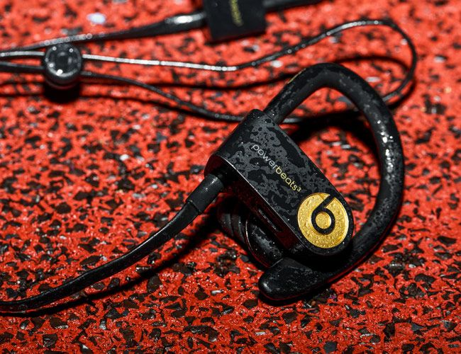 7 Best Wireless Running Headphones of 2017 (At All Budgets)