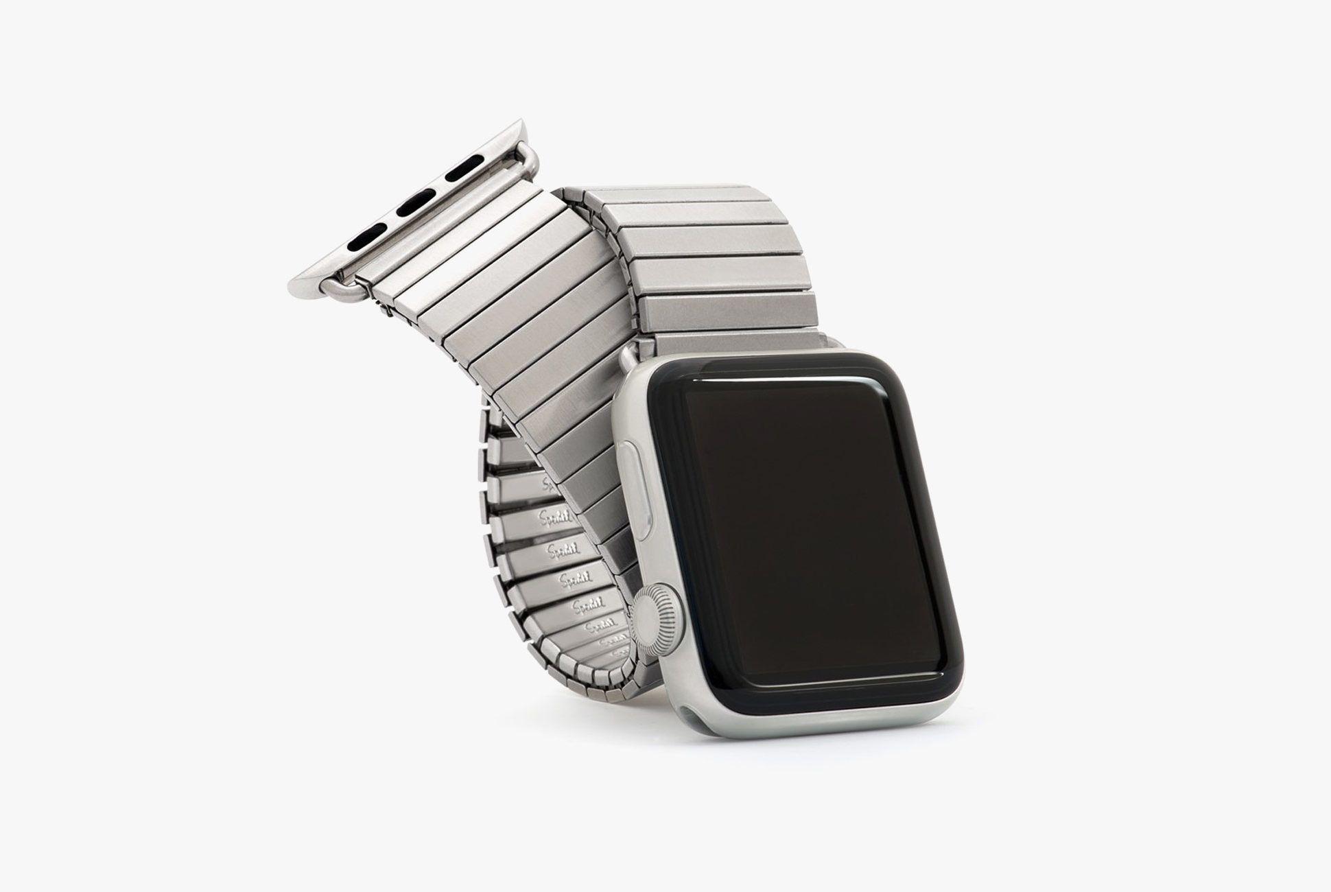 Speidel-gearpatrol-watch-3