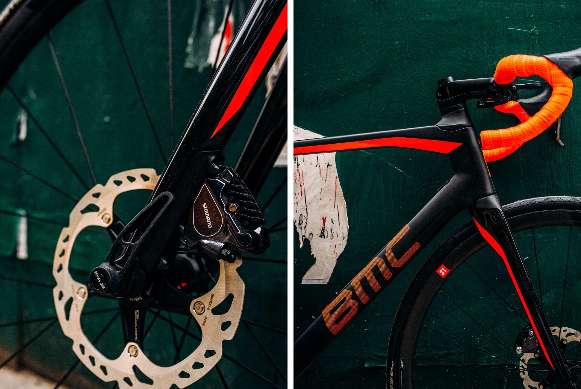 Staff-Picks-Road-Bikes-Gear-Patrol-BMC-3