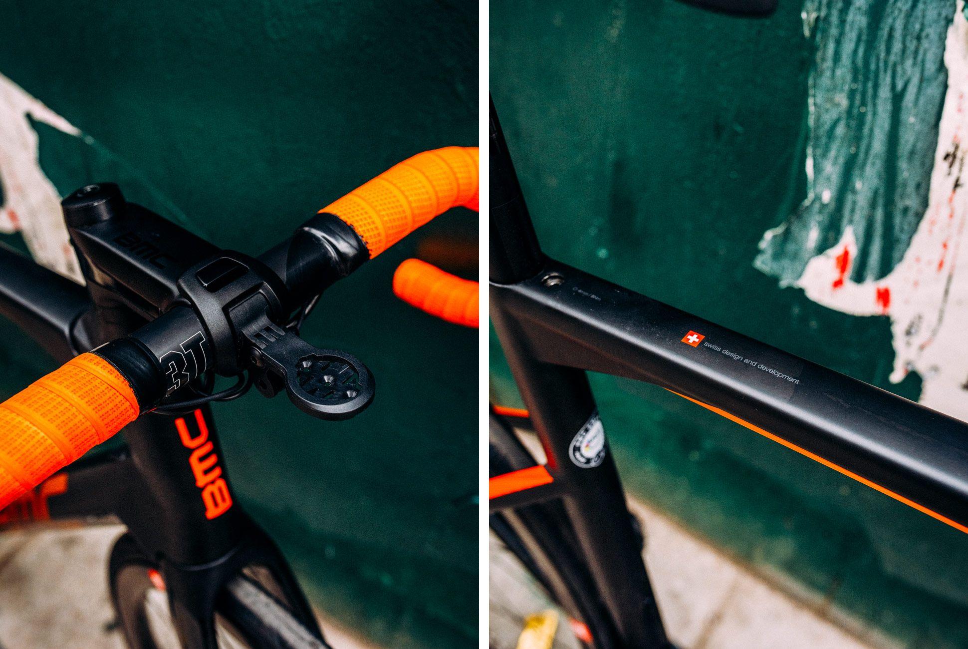 Staff-Picks-Road-Bikes-Gear-Patrol-BMC-4