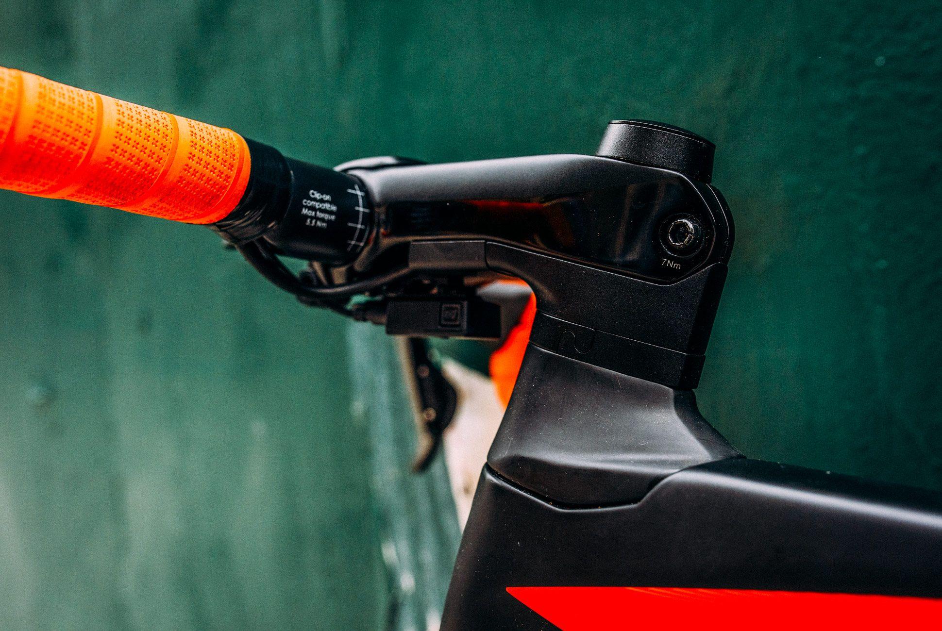 Staff-Picks-Road-Bikes-Gear-Patrol-BMC-5
