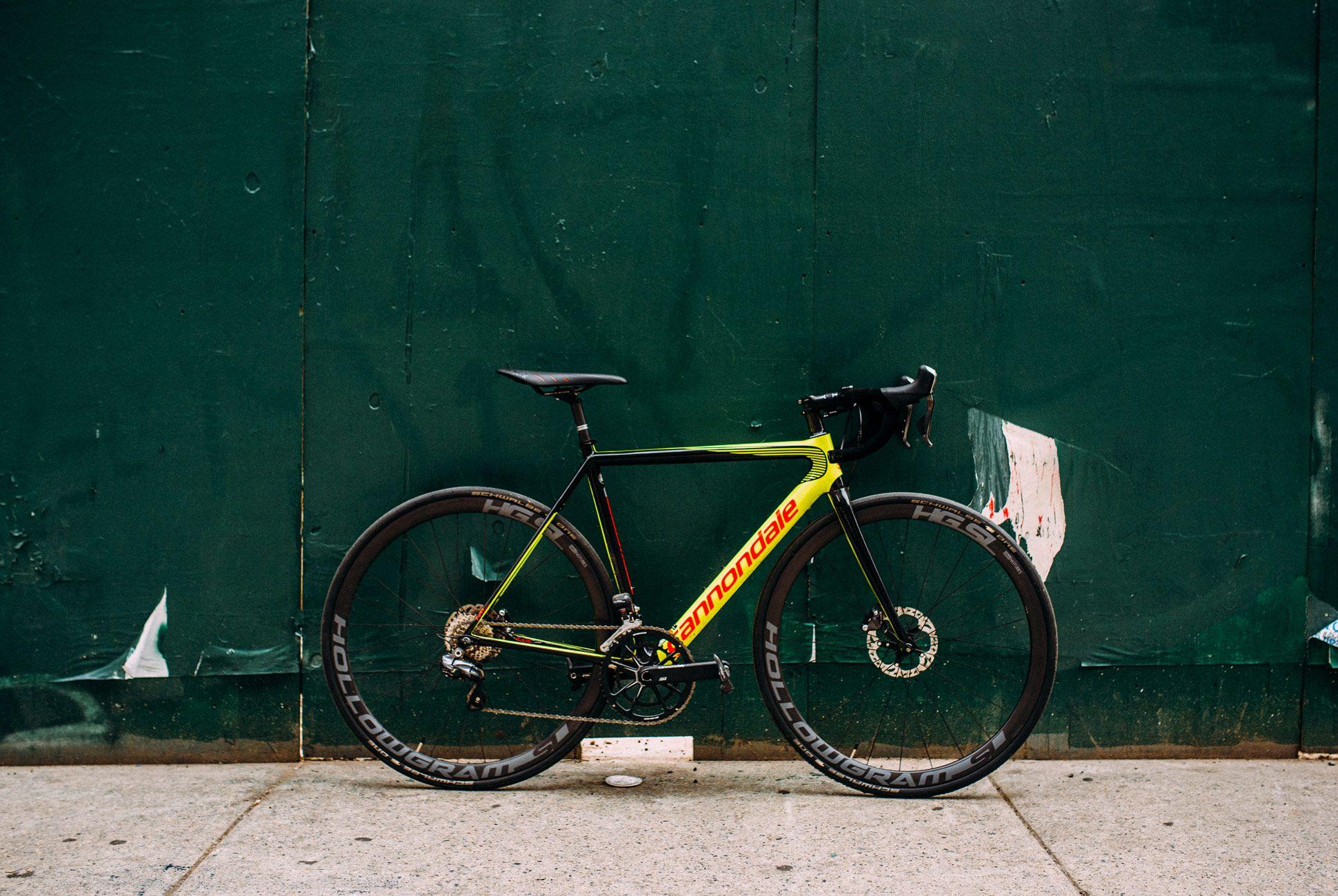 Staff-Picks-Road-Bikes-Gear-Patrol-Cannondale-1