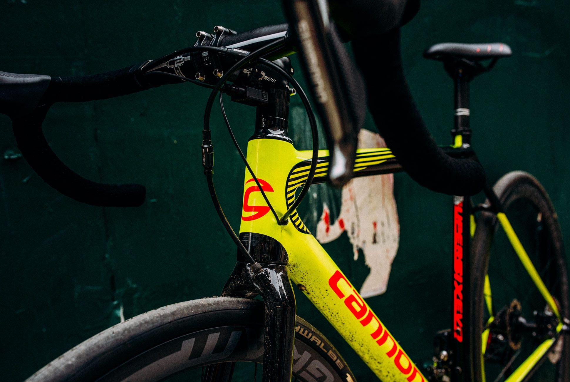 Staff-Picks-Road-Bikes-Gear-Patrol-Cannondale-2