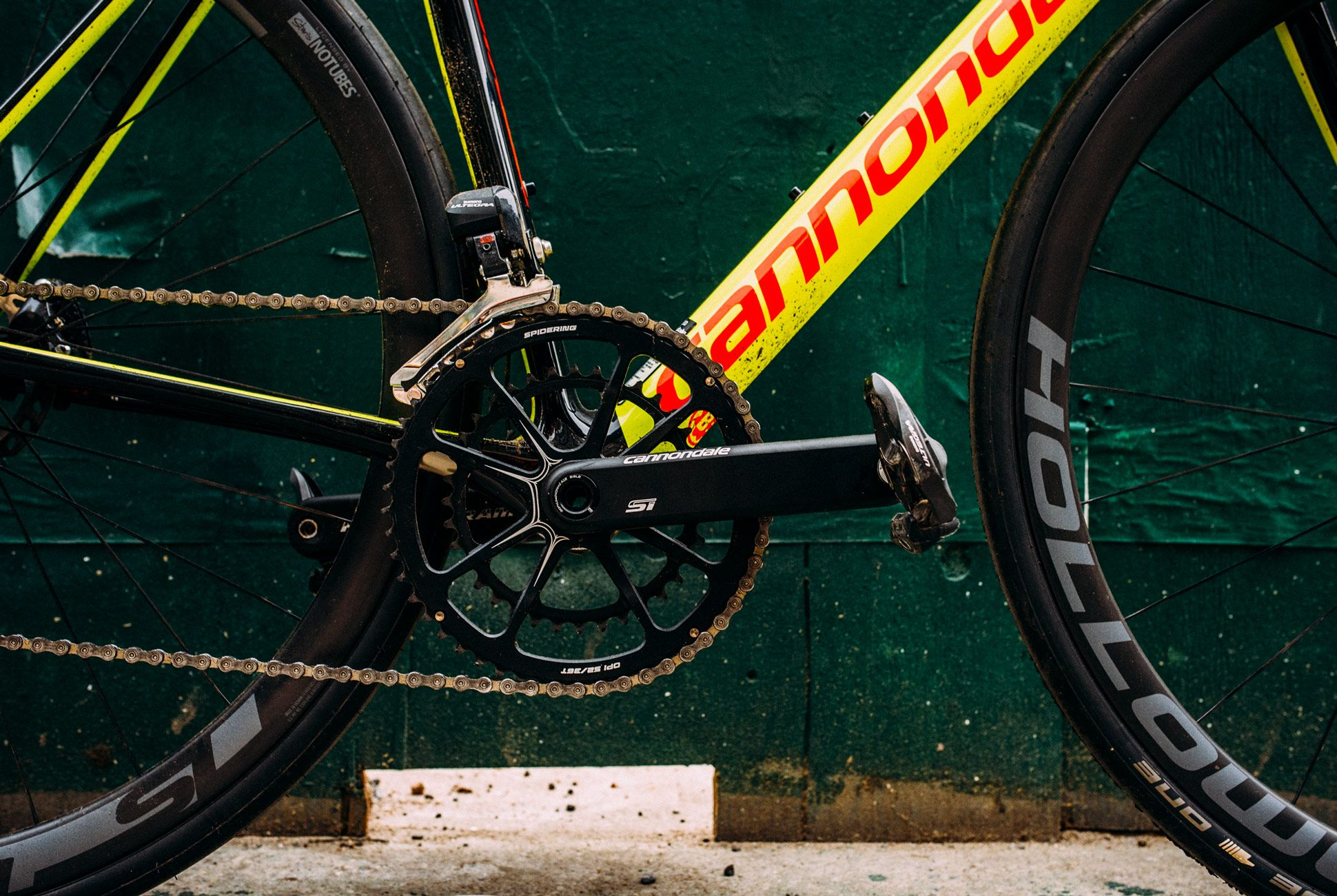 Staff-Picks-Road-Bikes-Gear-Patrol-Cannondale-3