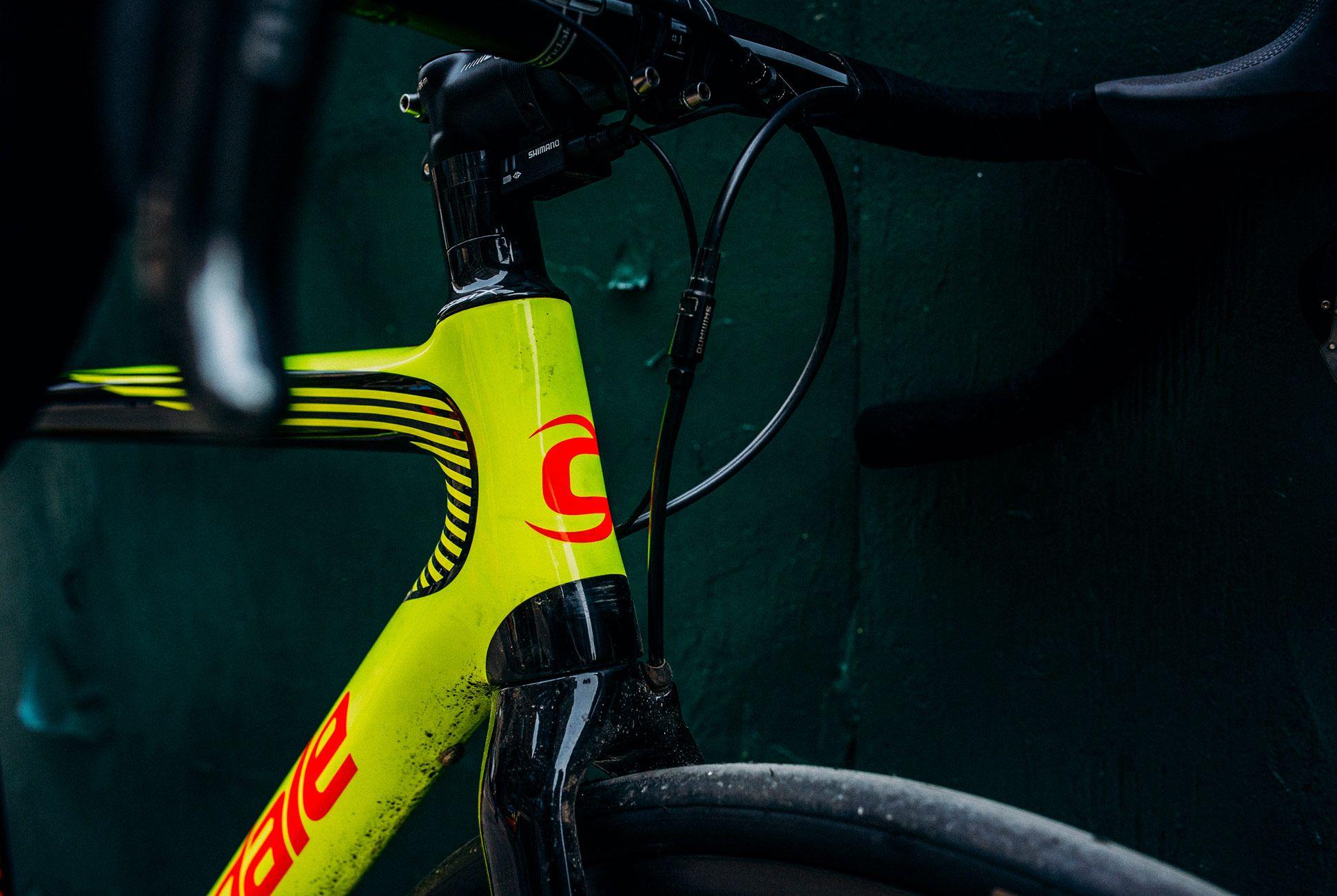 Staff-Picks-Road-Bikes-Gear-Patrol-Cannondale-4