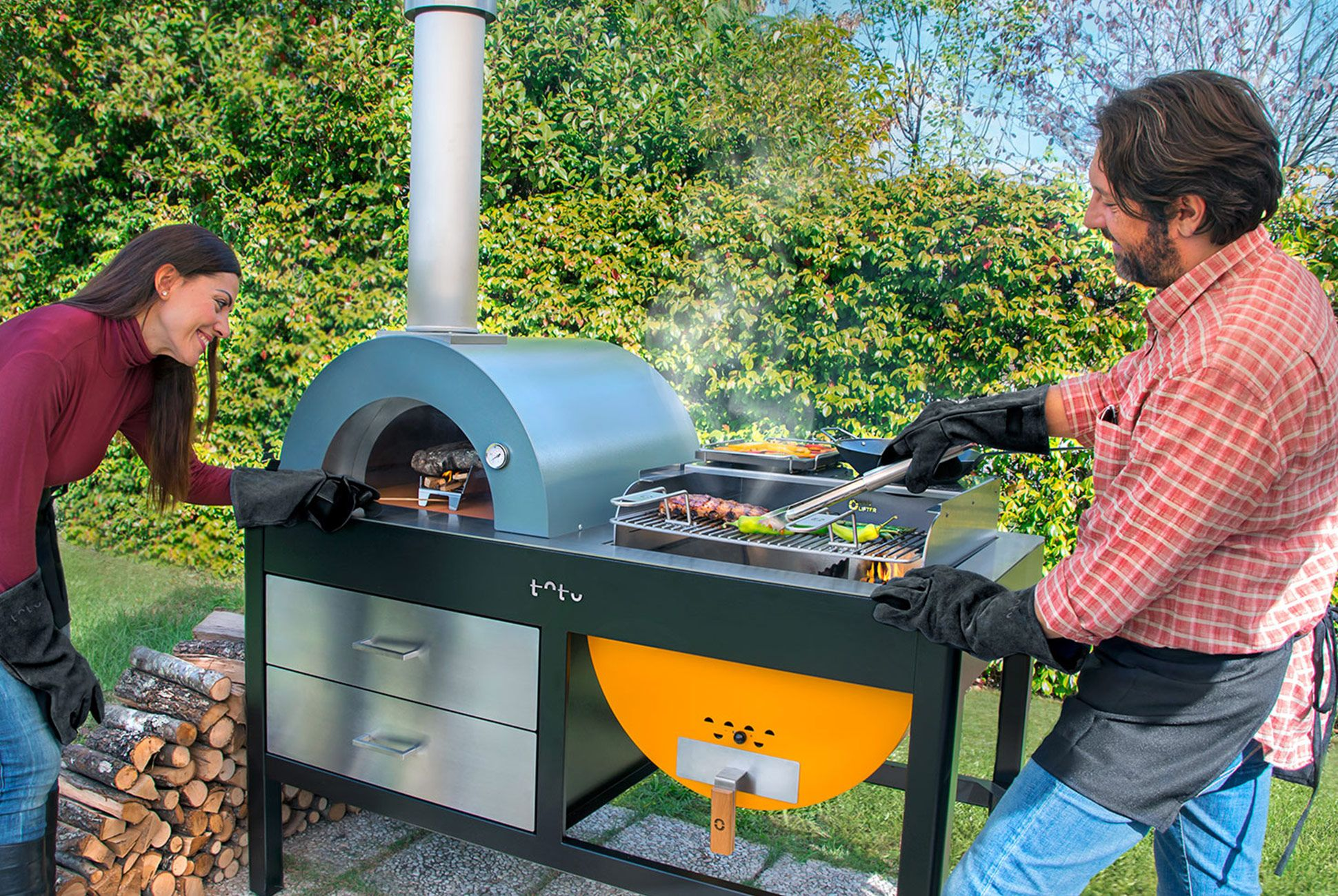 Toto-Grill-Oven-Gear-Patrol-Slide-1