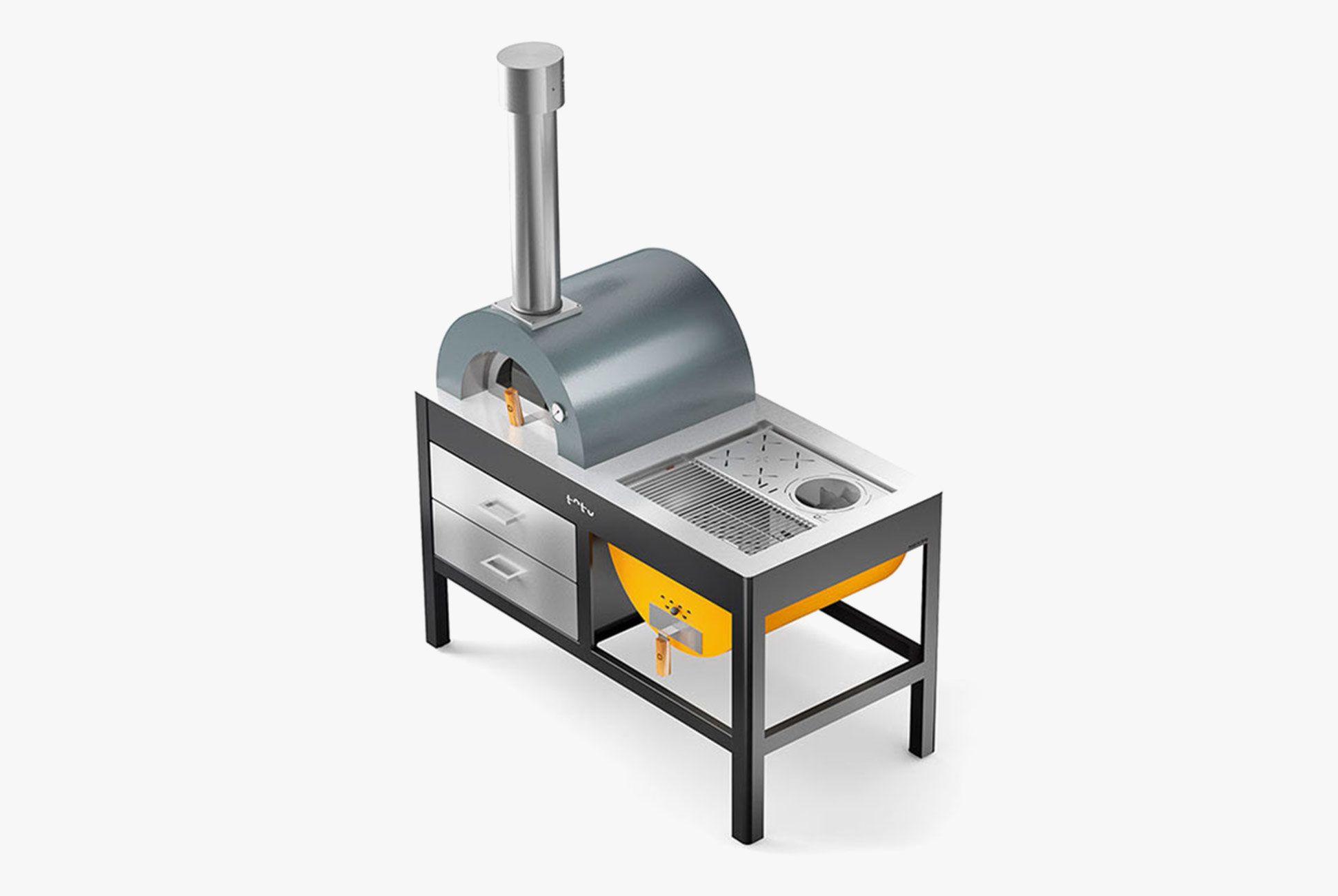 Toto-Grill-Oven-Gear-Patrol-Slide-5