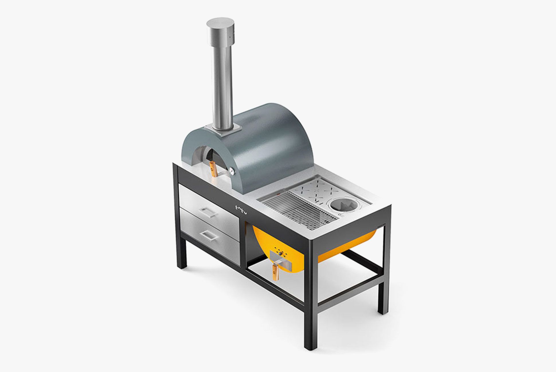 Toto-Grill-Oven-Gear-Patrol-Slide-5