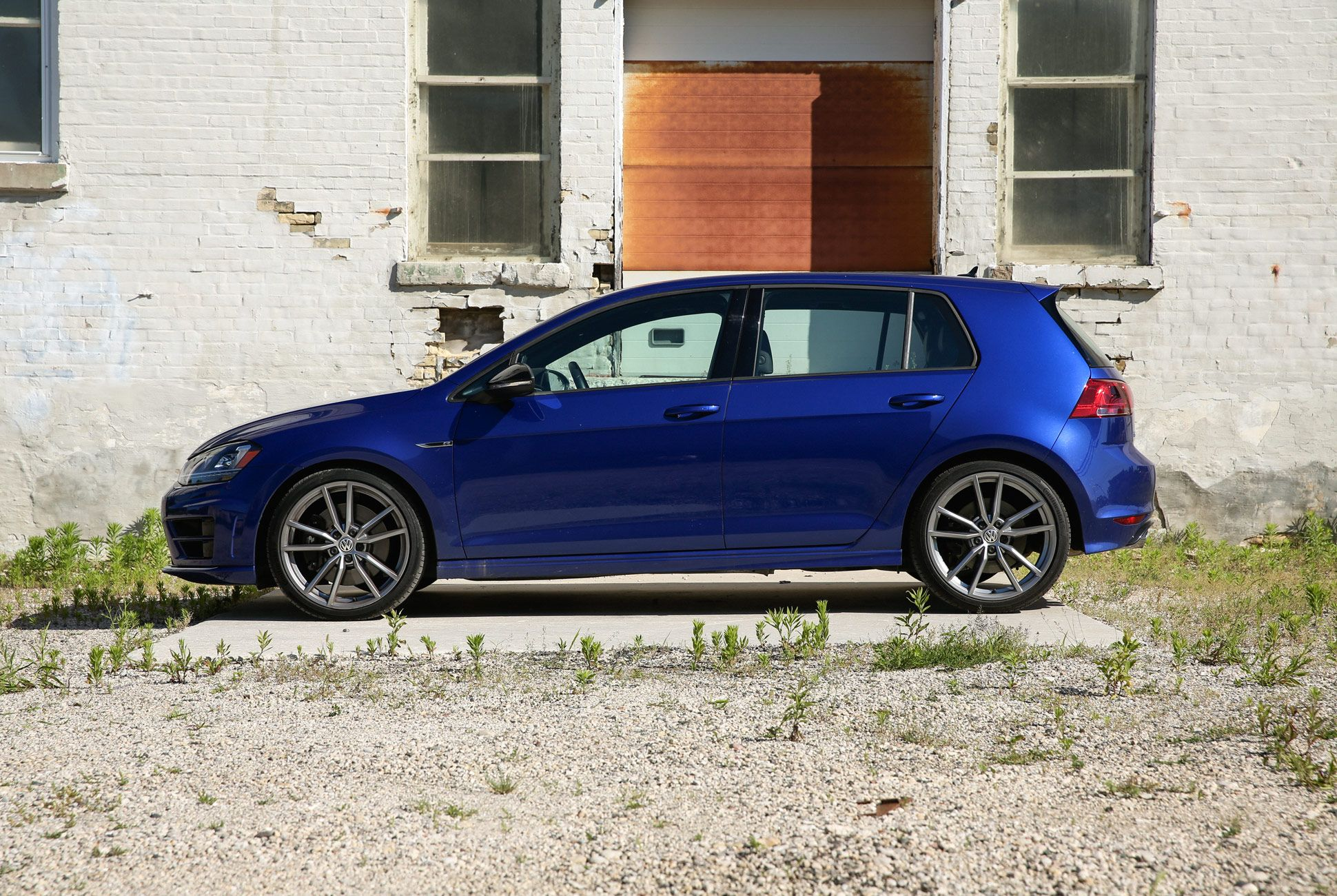 VW-Golf-R-Gear-Patrol-Slide-2