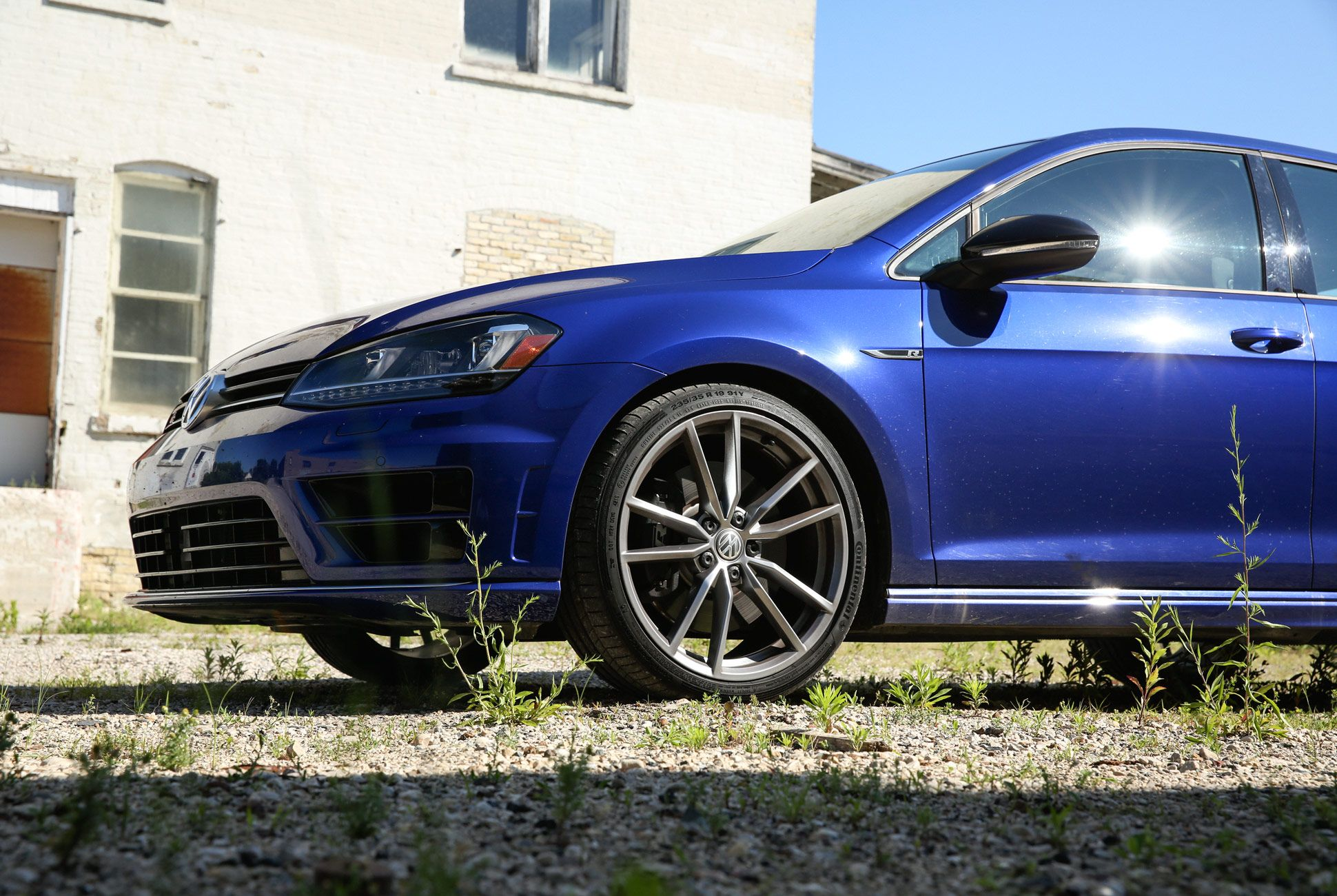 VW-Golf-R-Gear-Patrol-Slide-4