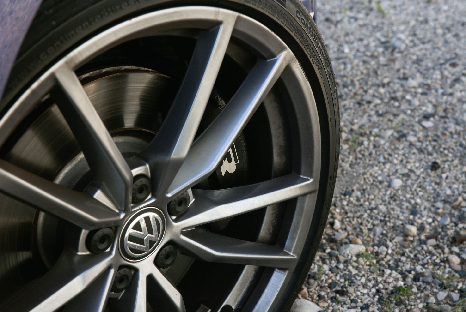 VW-Golf-R-Gear-Patrol-Slide-7